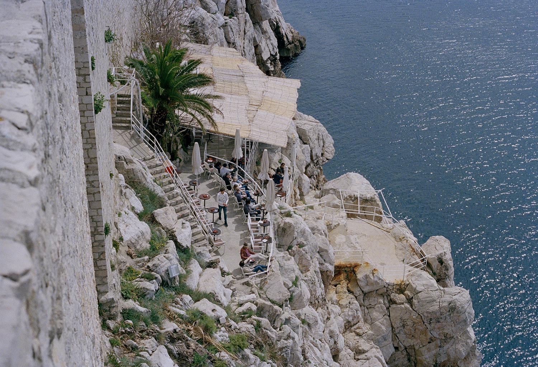 1Cliff Restaurant Croatia.jpg