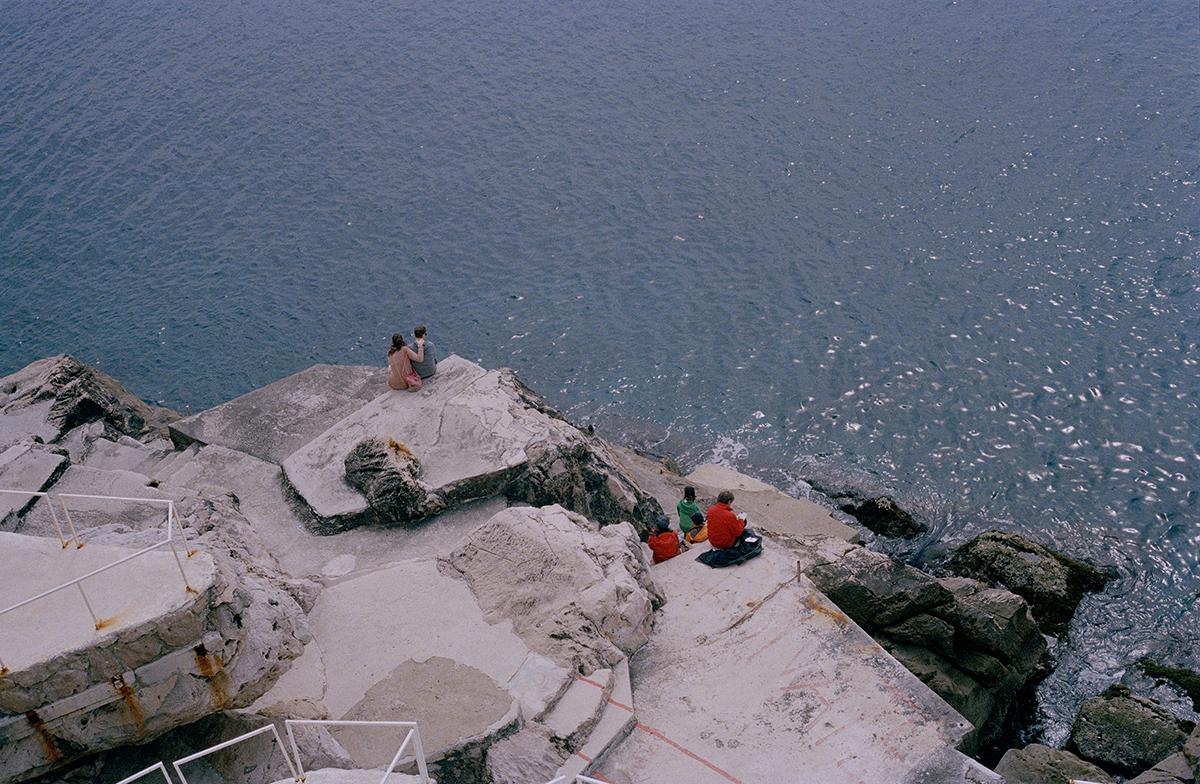 1Rocks in Croatia.jpg