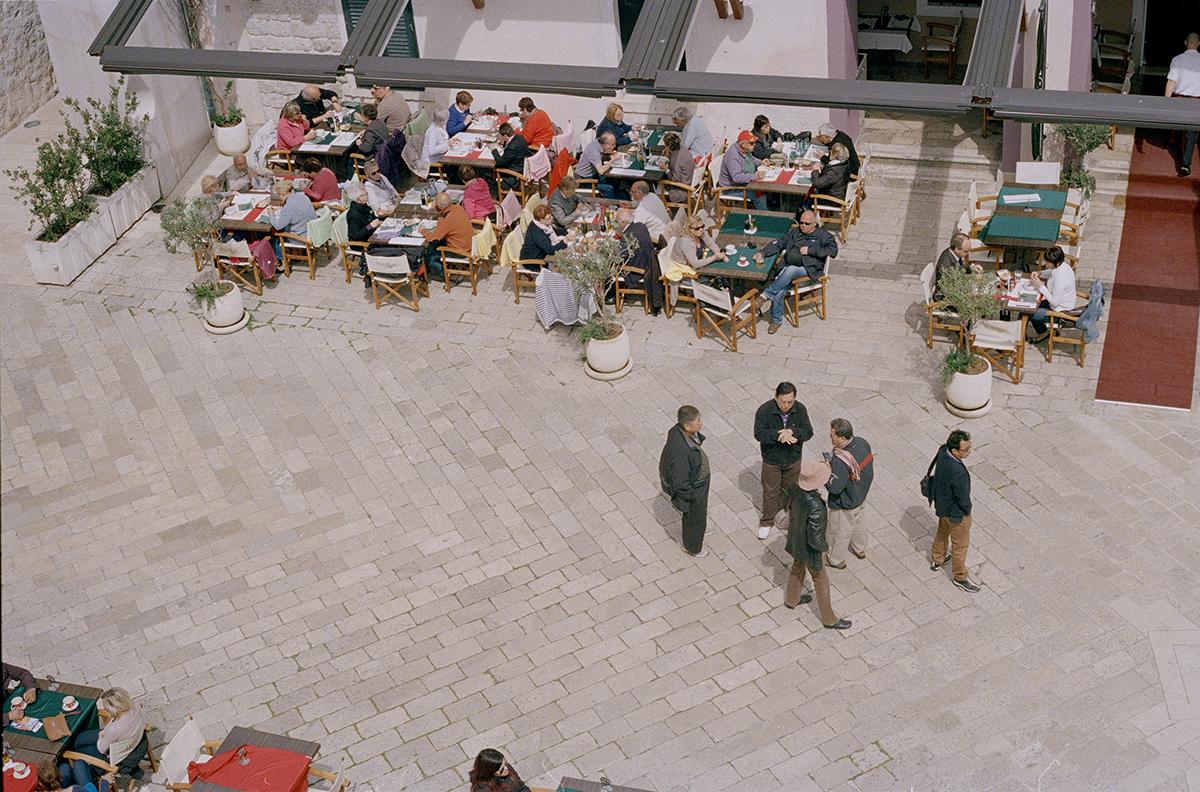 1Restaurants Croatia.jpg