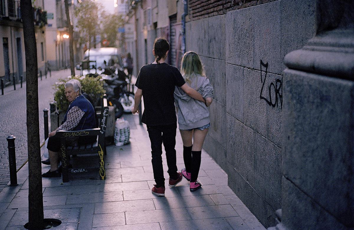 3Lovers in Madrid.jpg