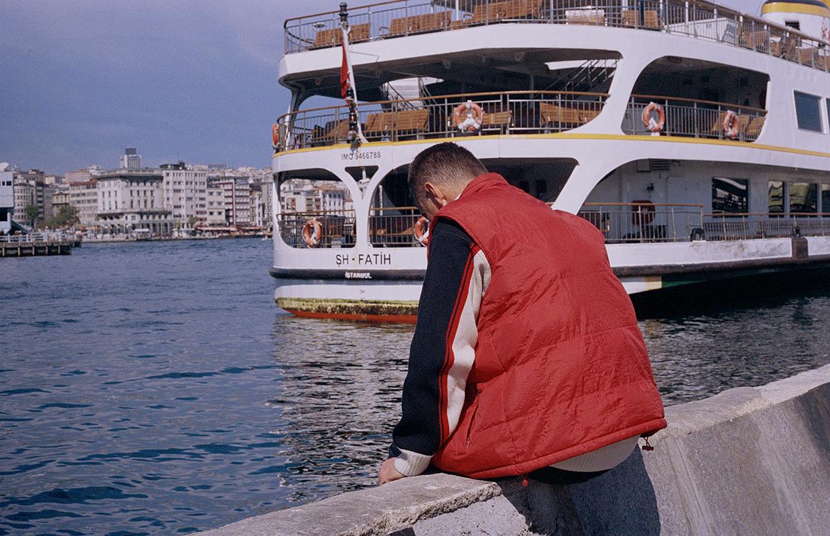 3On the Edge Istanbul.jpg