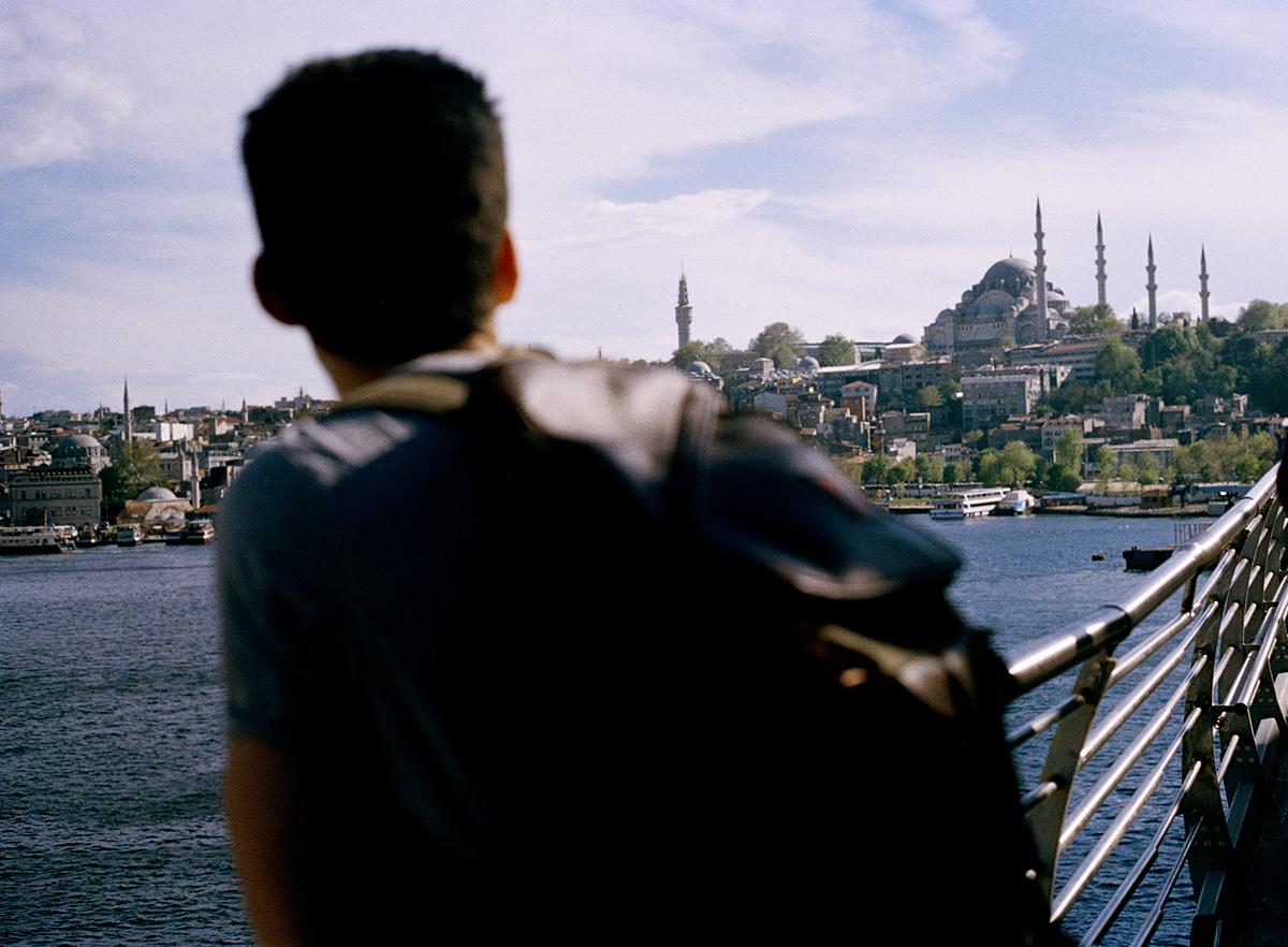 3Mosques Istanbul.jpg