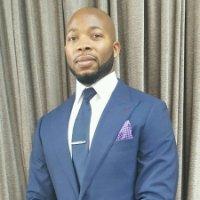 Nnamdi Ogbuagu  -  Business Analyst