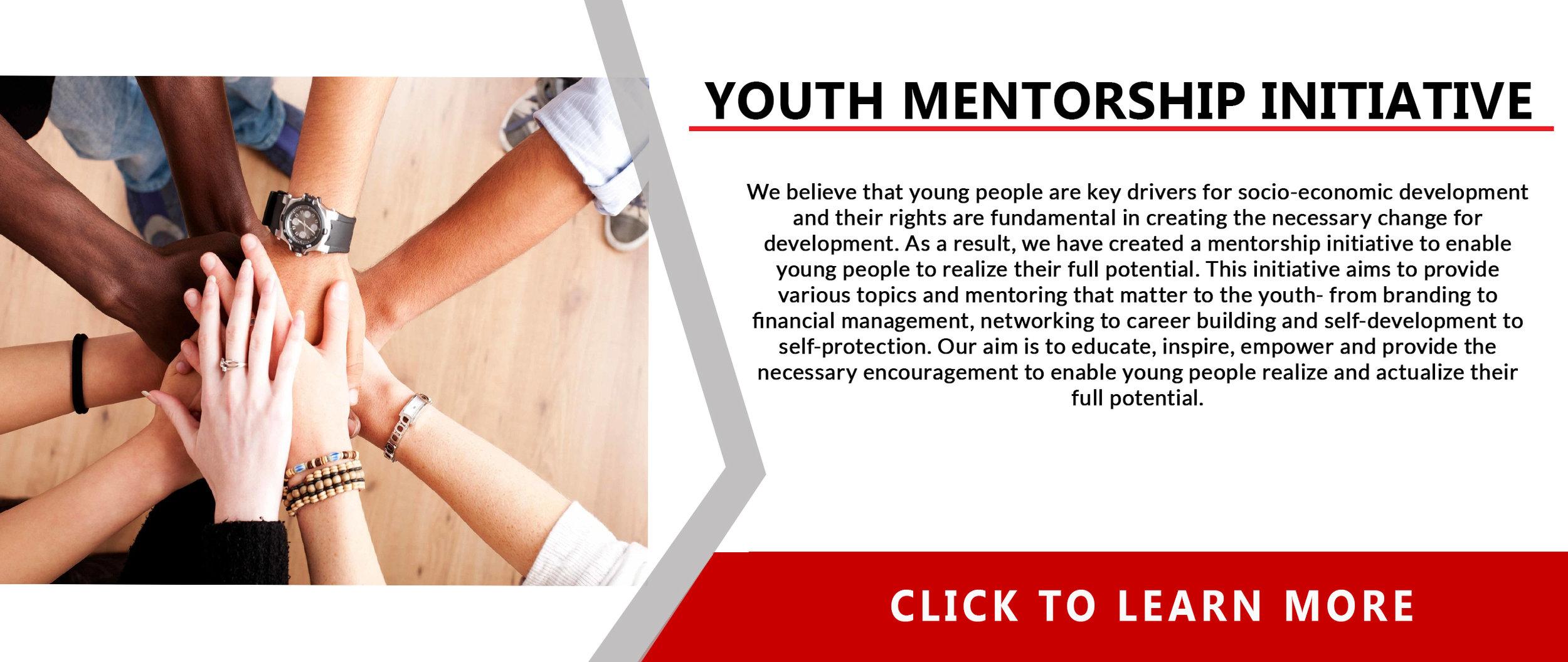 youth mentorship initiative.jpg