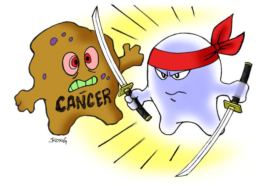 Source:  www.cancerfreeworld.wordpress.com