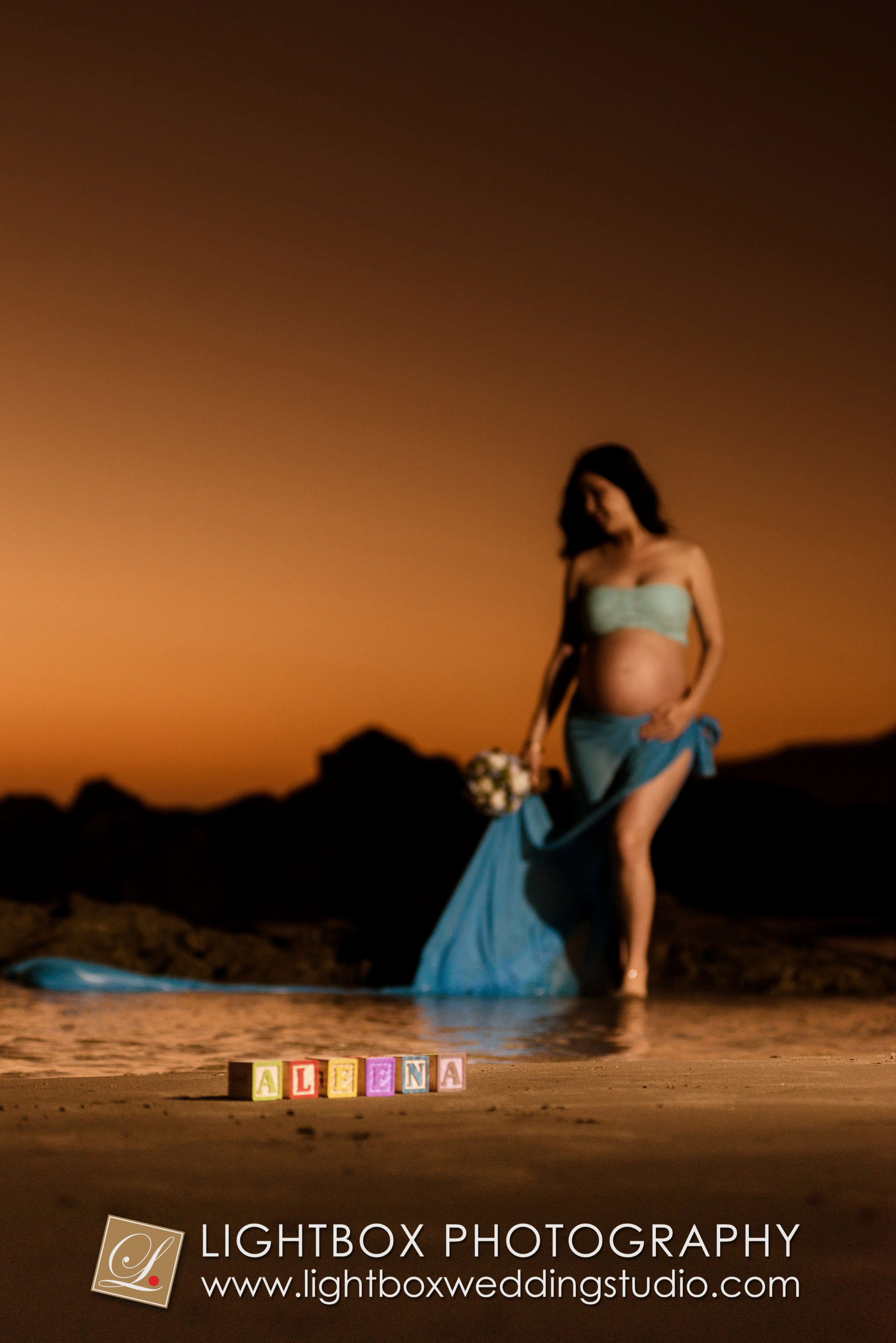maternity pregnancy motherhood baby newborn studio 1015a.jpg