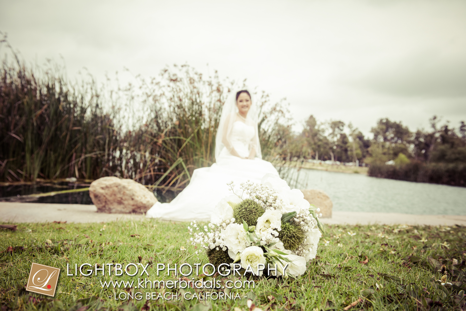 Apsara Khmer Bridal Wedding Photography and video-209.jpg