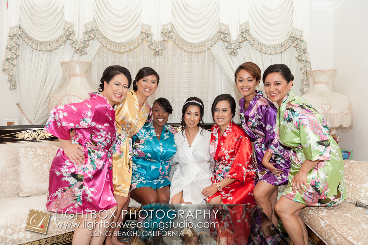 Khmer Bridal Apsara Wedding Photography Engagement and video-102.jpg