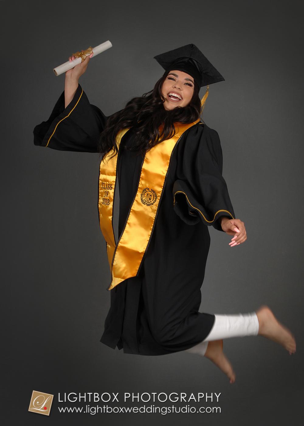 Graduation samples1004.jpg