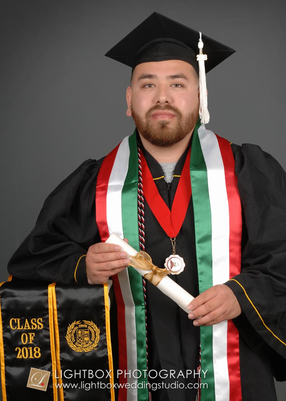 Graduation samples1020.jpg