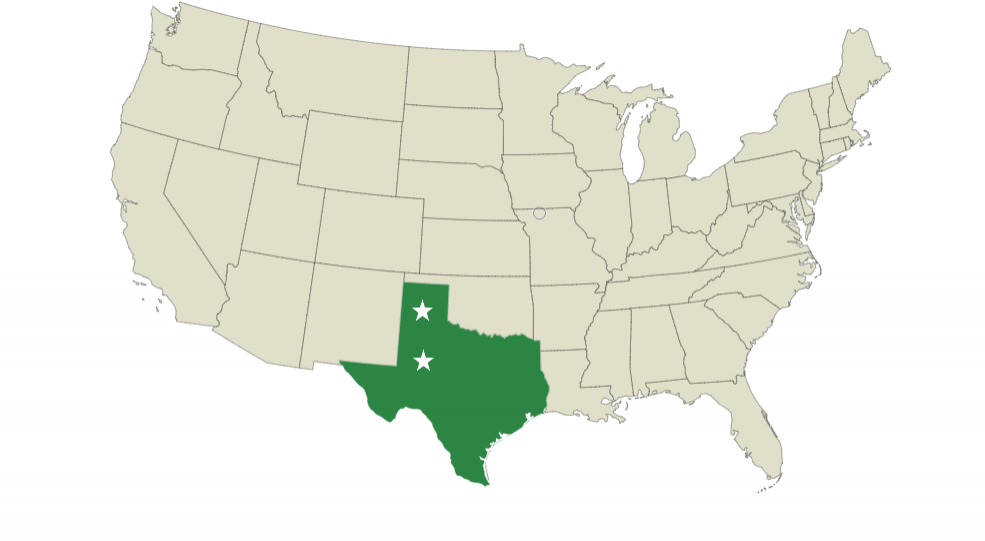 texas division revised .png