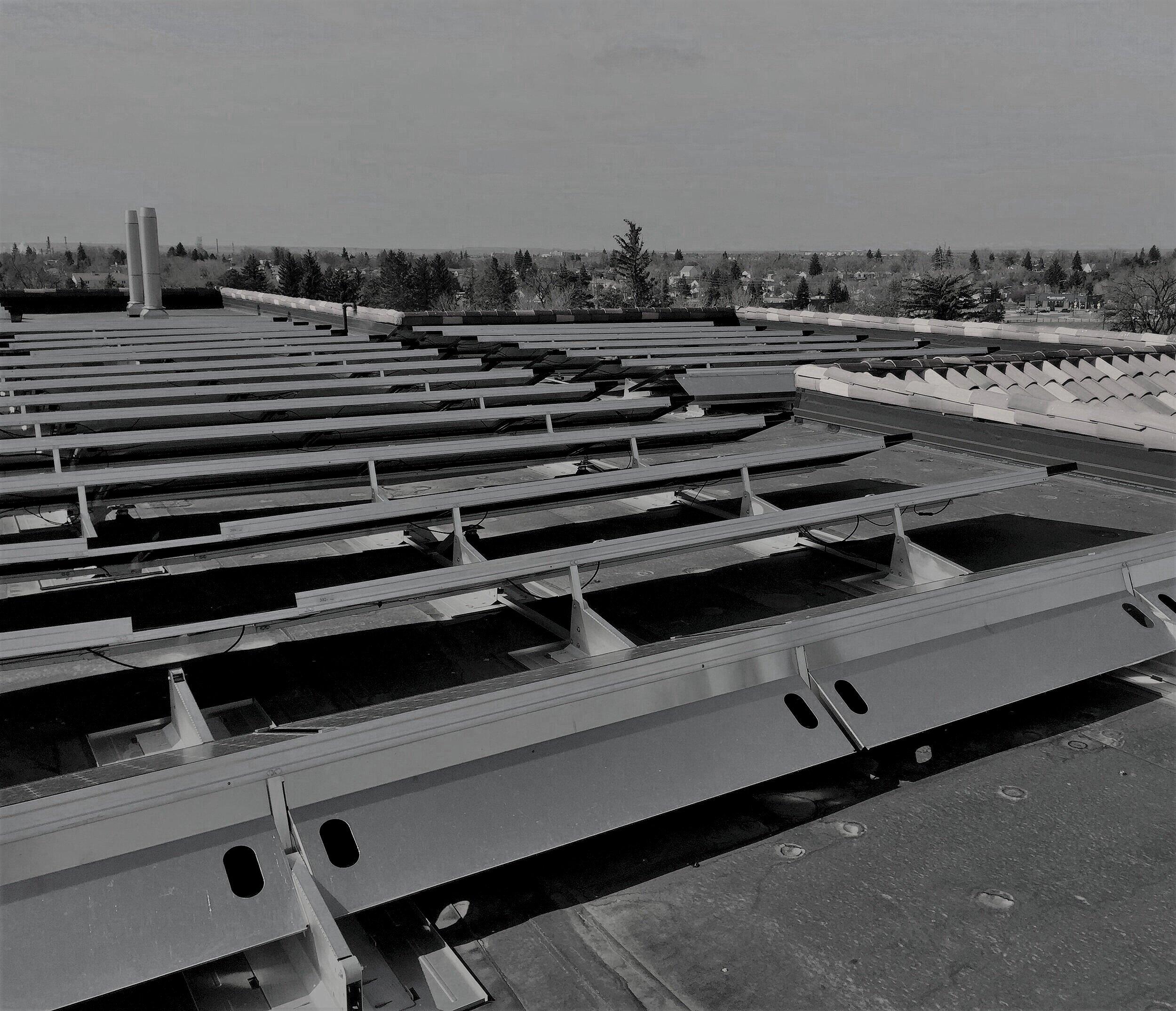 Roof  - Copy.jpg