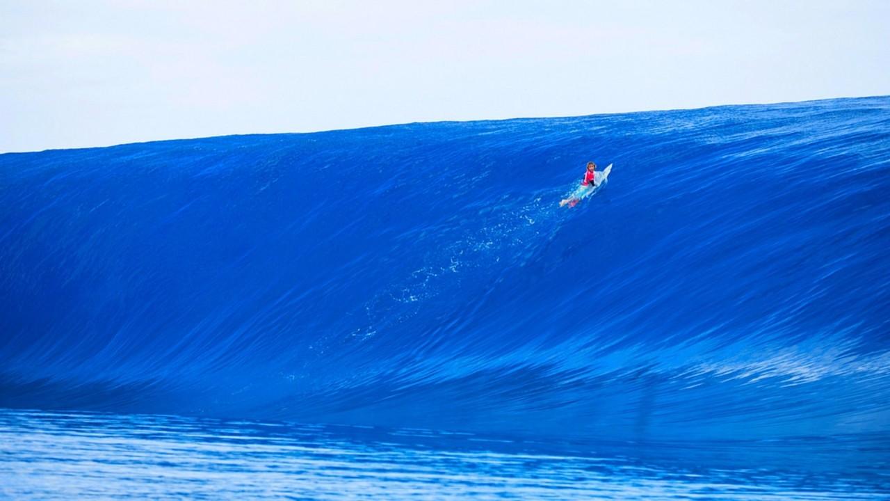 Wave Choices.jpg