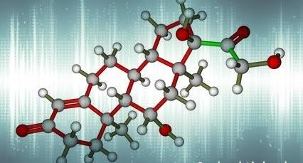 Cortisol Molecule.jpg