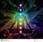 Chakra Experiences in the Awakening Process — The Kundalini
