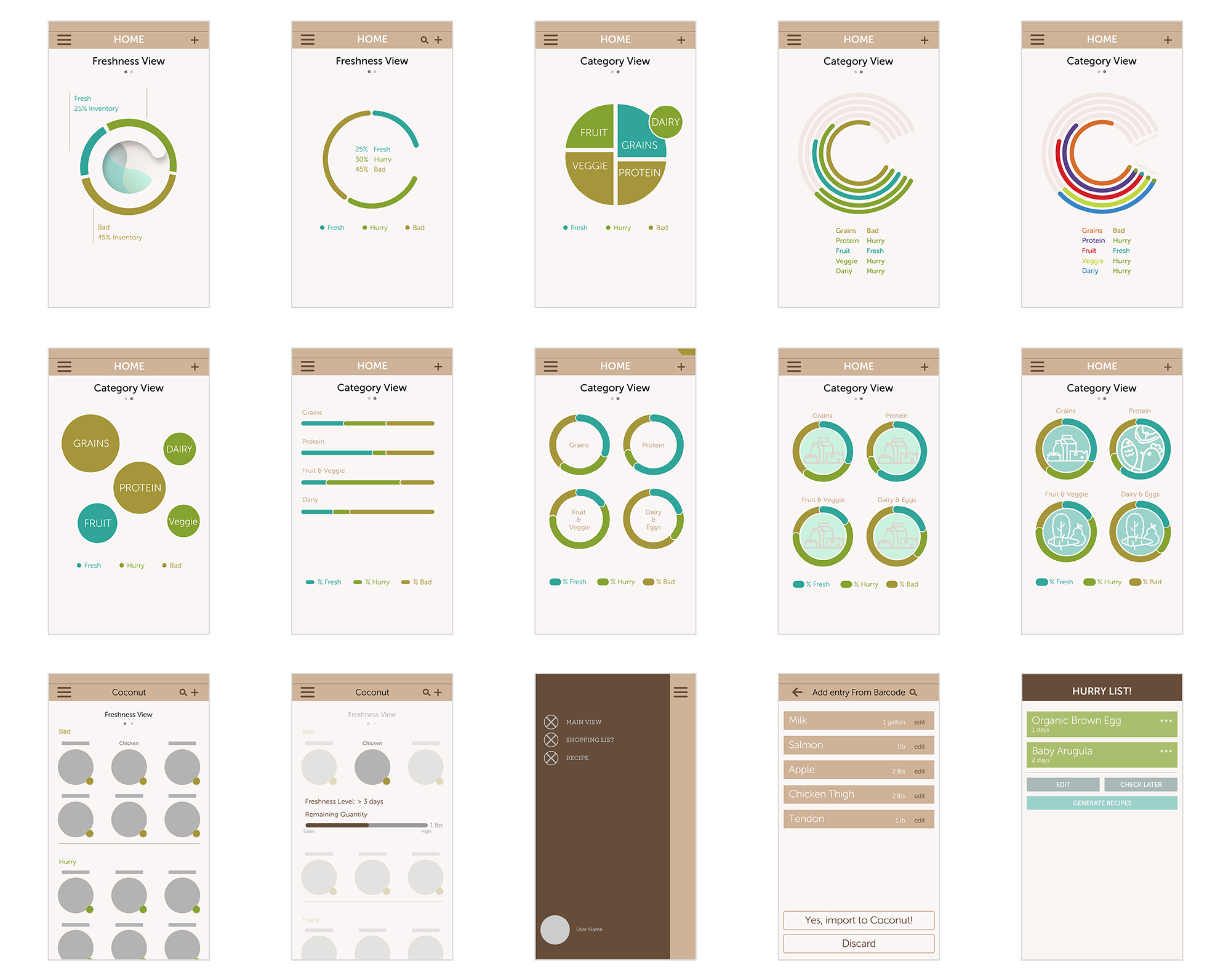 FoodWaste_wireframes3.png