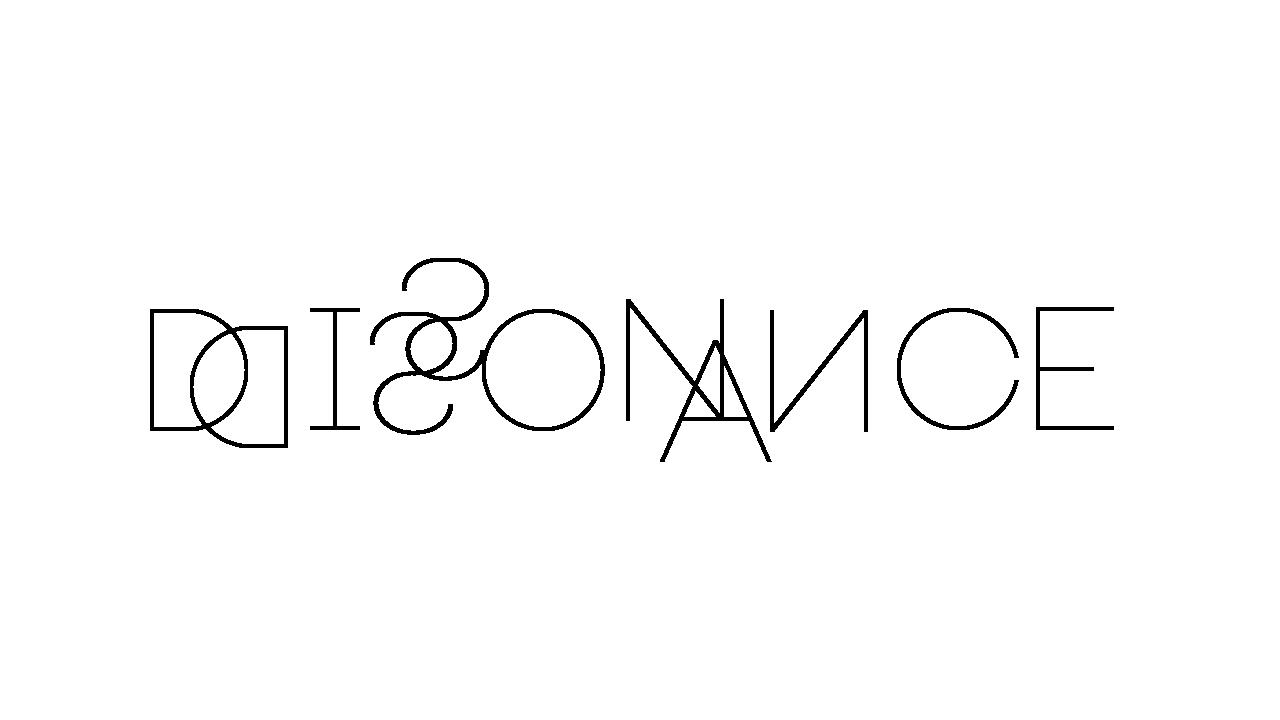 worldplay - typography design boards