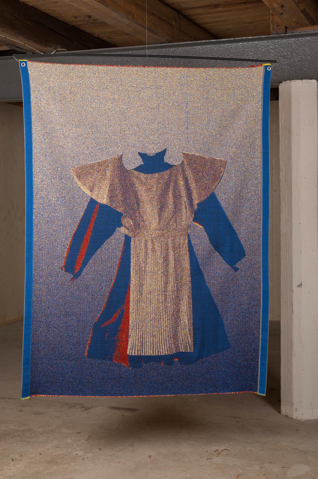 tekstil20.jpg