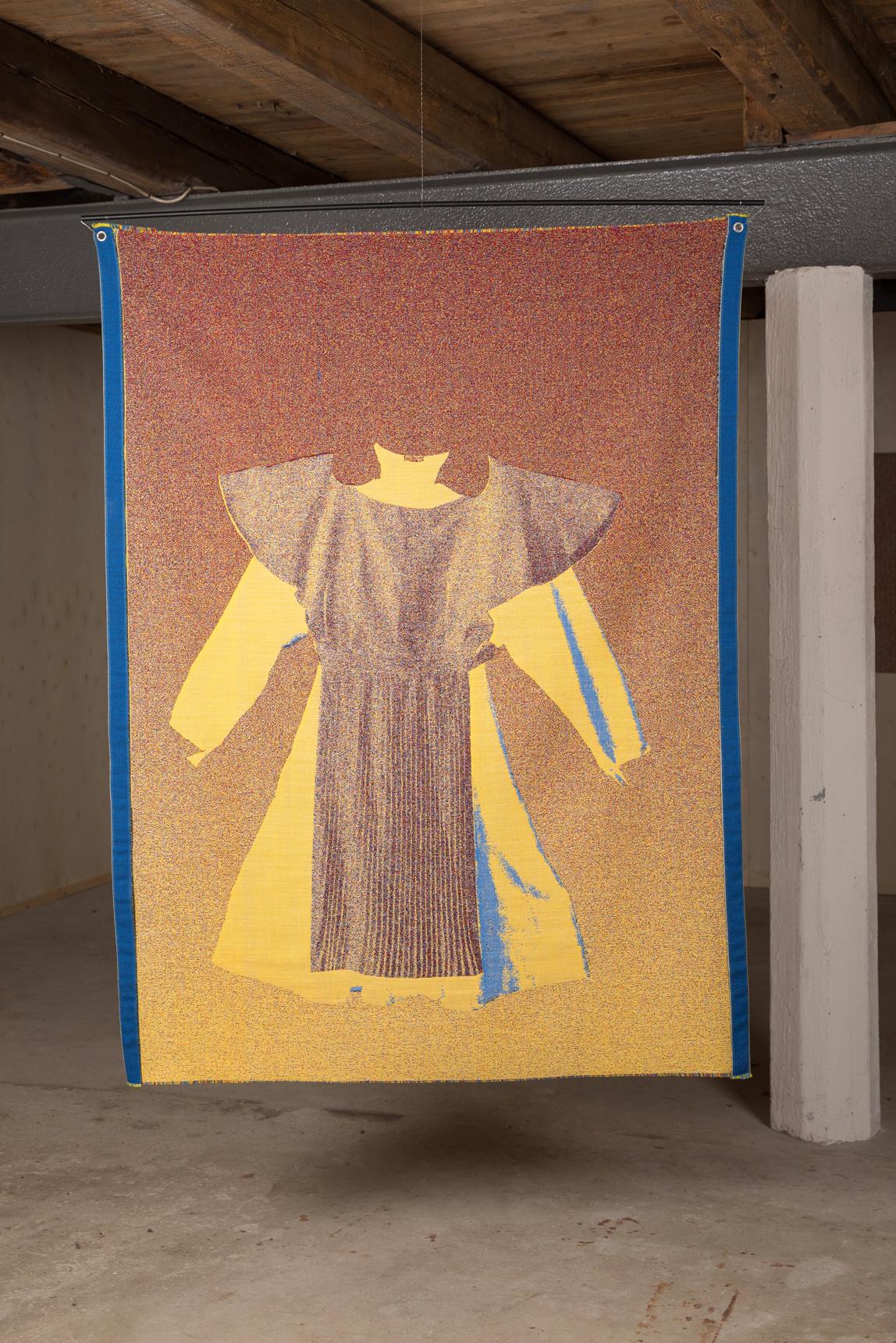 tekstil21.jpg