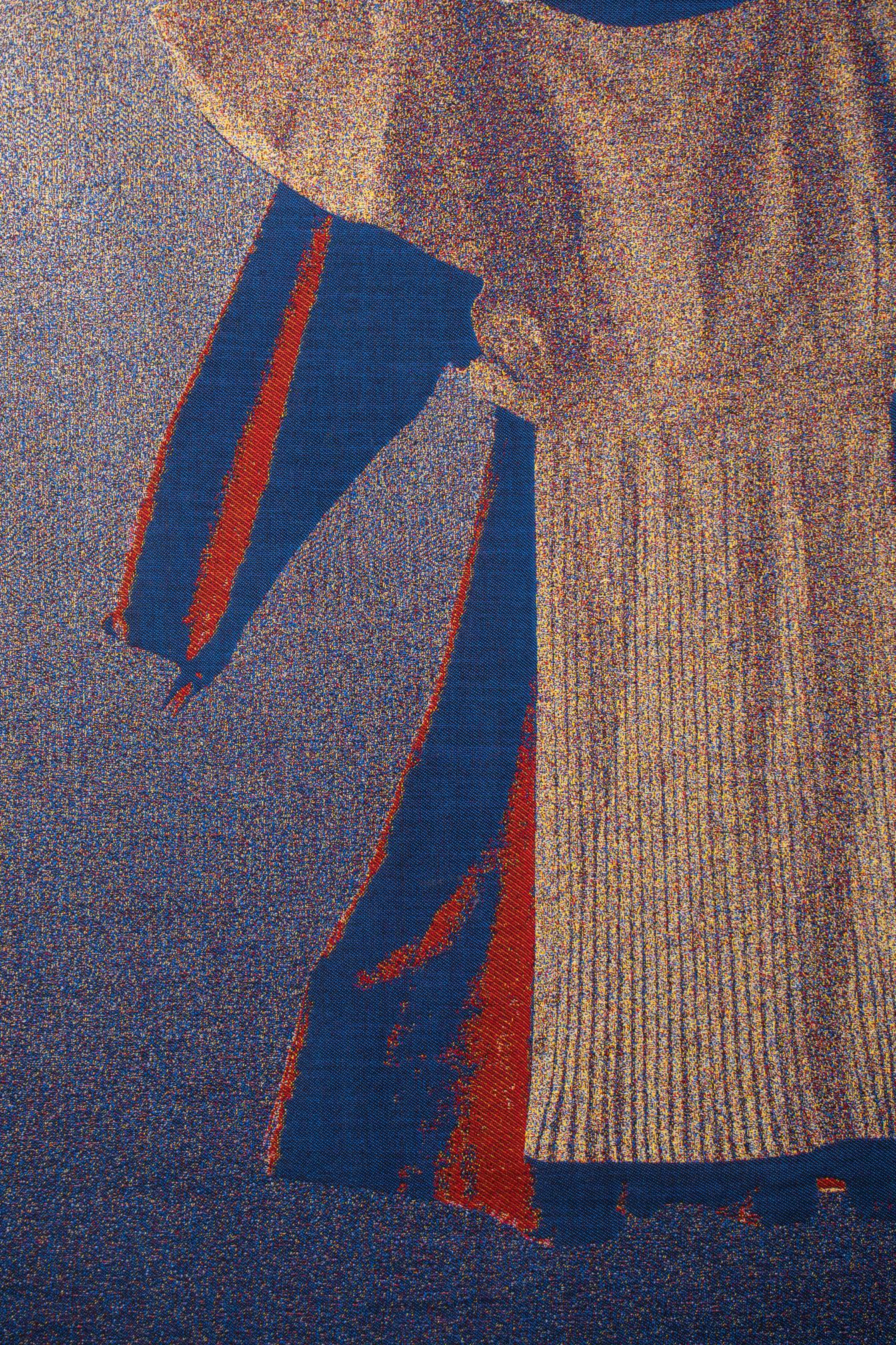 tekstil22.jpg