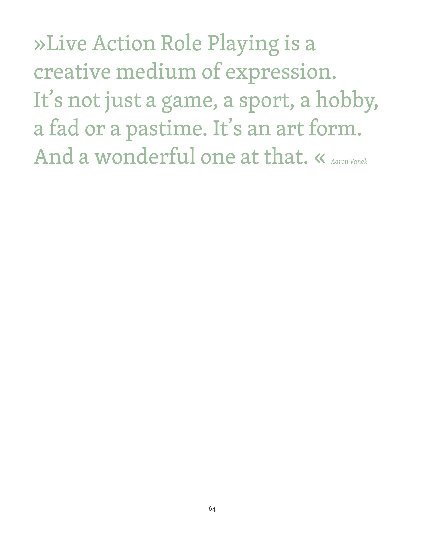 quote Seite 64.jpg