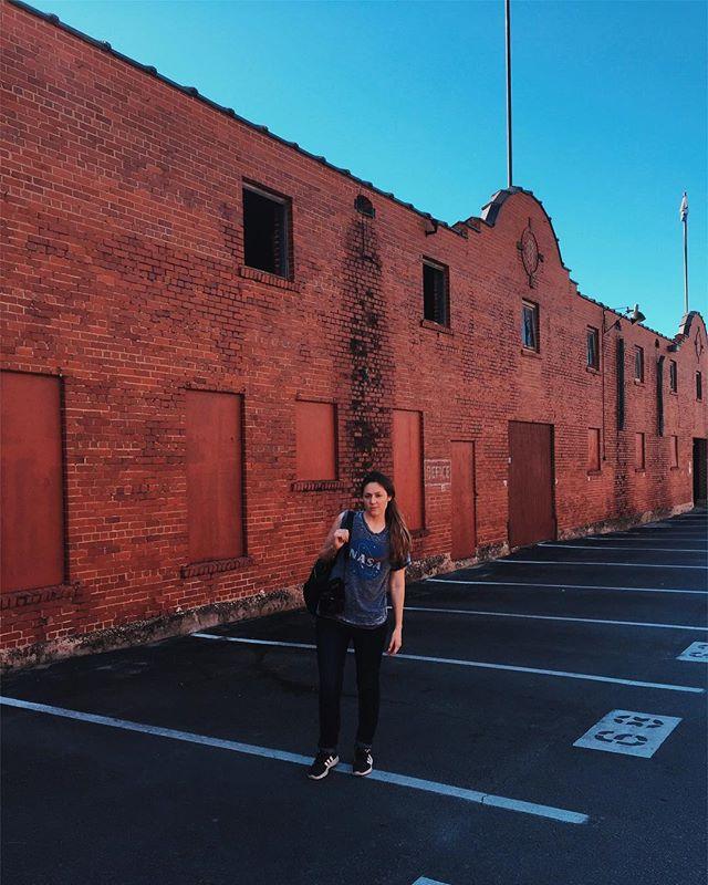 NASA Texas Girl @klacupcake #texasgram #texas #everythingisbiggerintexas . #wherearewe #forthworth . ✨ #rundownmagazine #burnmagazine #fotografiamagaz #myfeatureshoot #odtakeovers #somewheremagazine #noicemag #gupmagazine #letsgosomewhere #helloicp #rentalmag #fotomobile #fotographia #oftheafternoon #paperjournalmag #wanderfolk #exploreeverything #finditliveit #silvermag #awesupply #dazedandexposed #fujifeed #photographersoninstagram