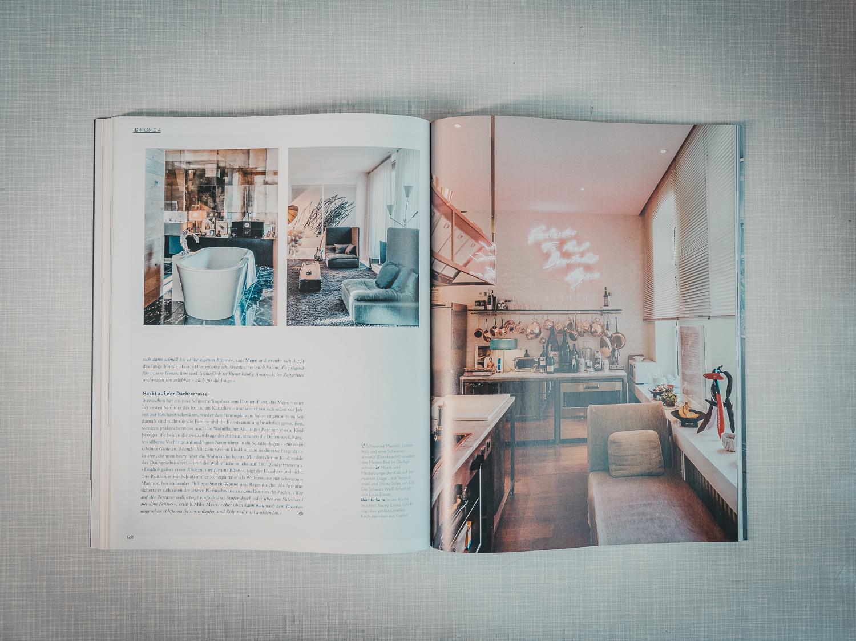 published_2018-20190216-058.jpg