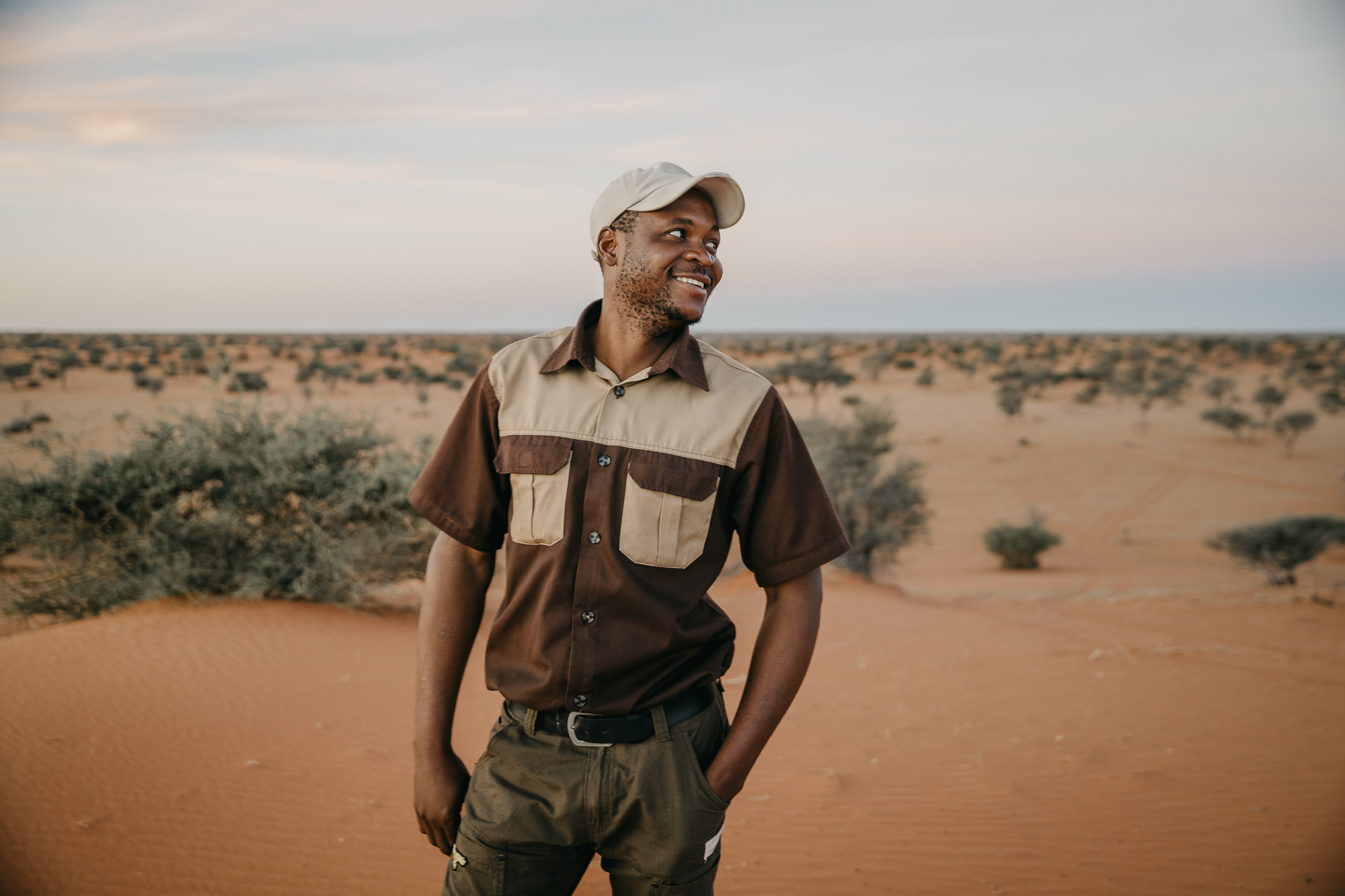 061518_Namibia_PIXd2camF_00234.jpg