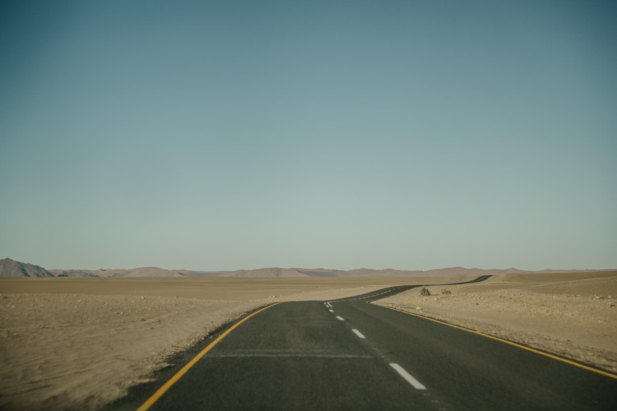 061718_NAMIBIA-pDay4_camF_0099.jpg