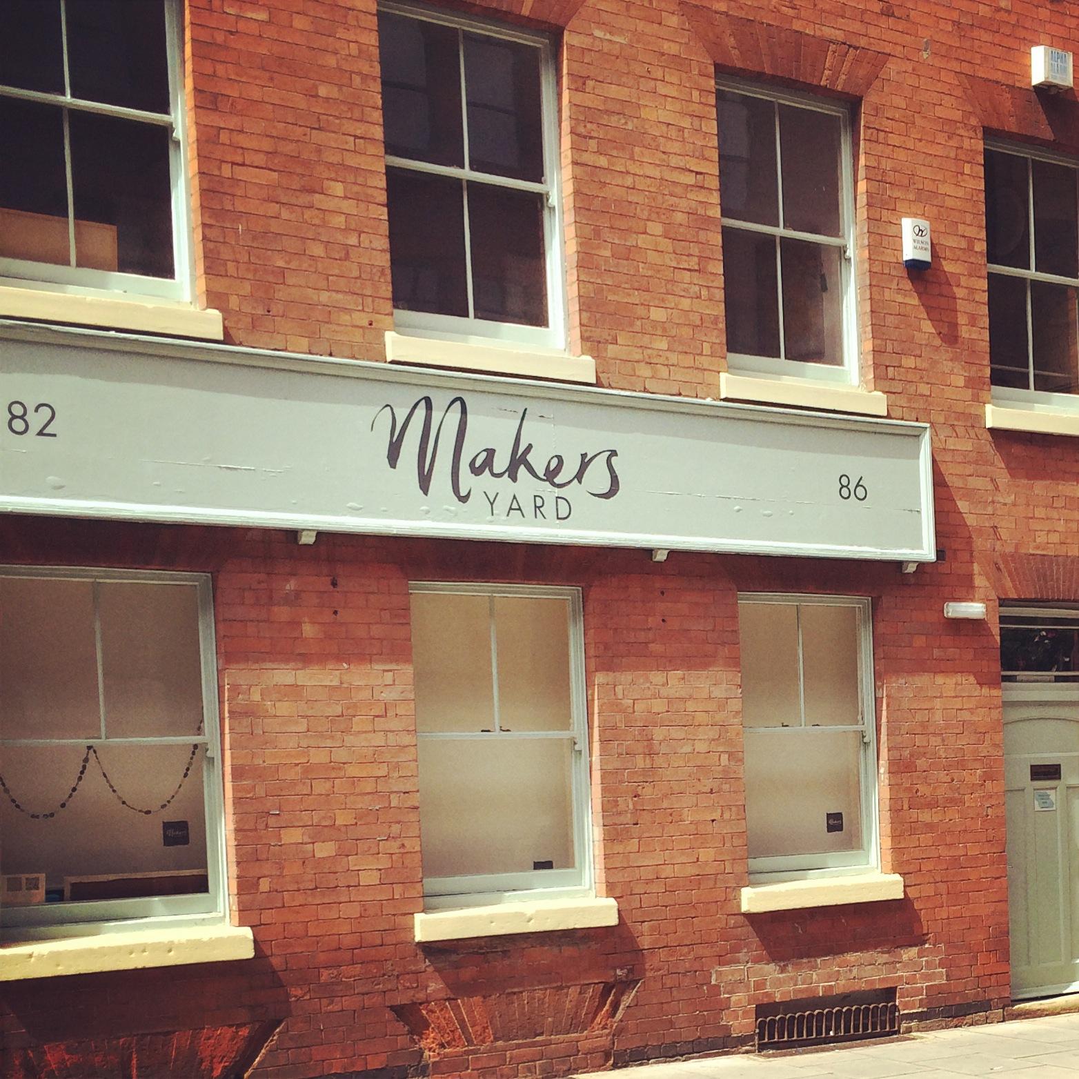 makers.jpg