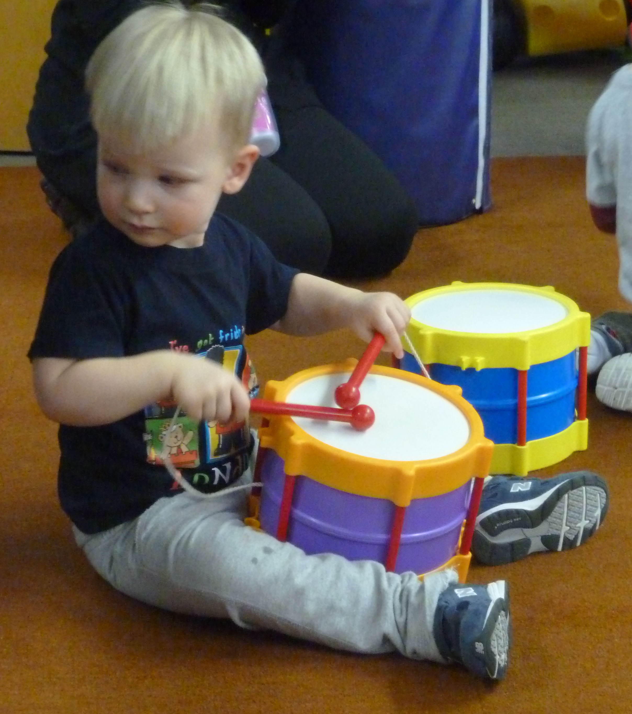 Church Drummer Boy.jpg