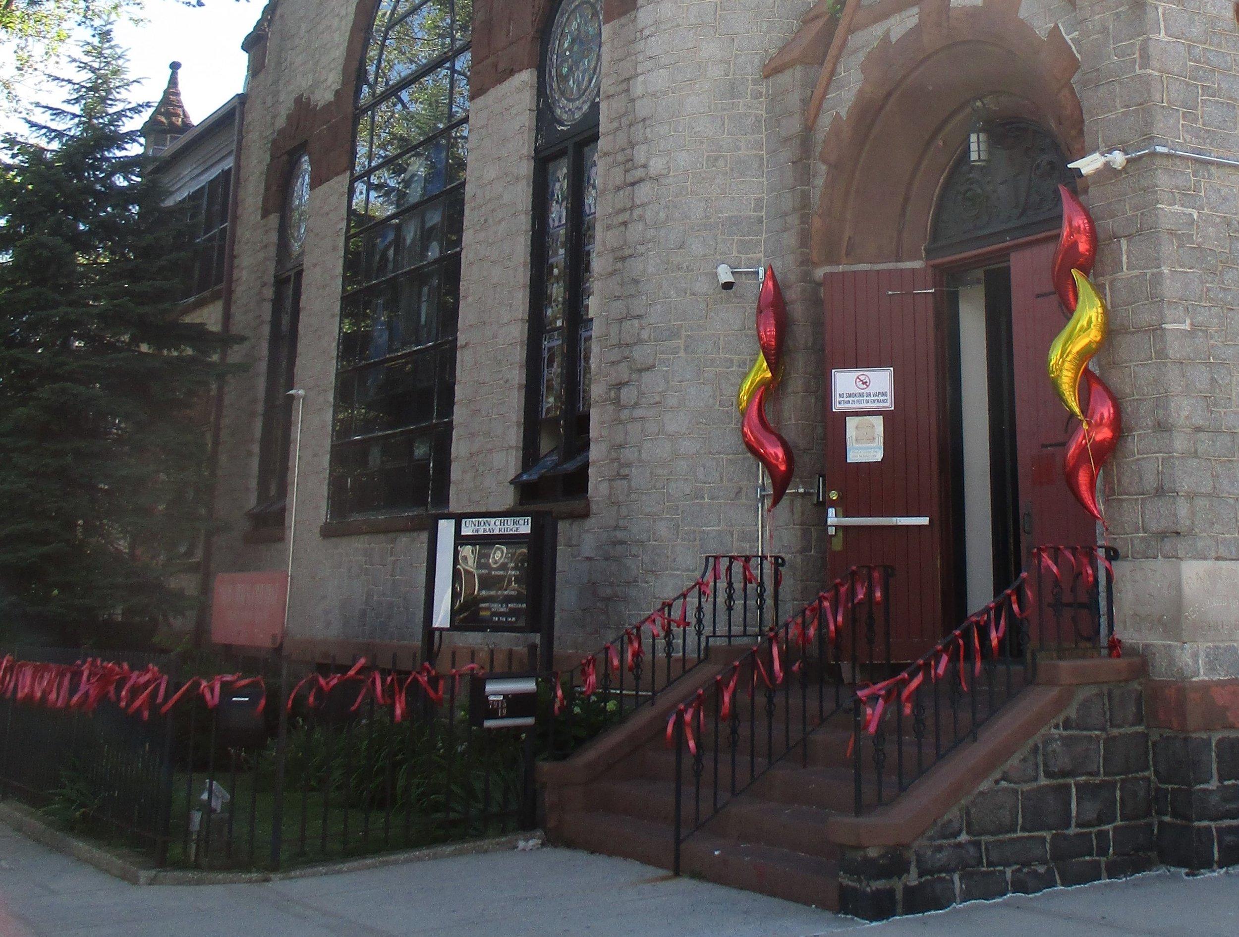 Pentecost exterior.jpg