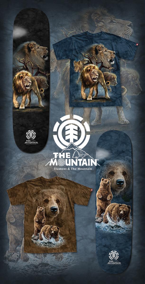 Mountain 612x1200.jpg
