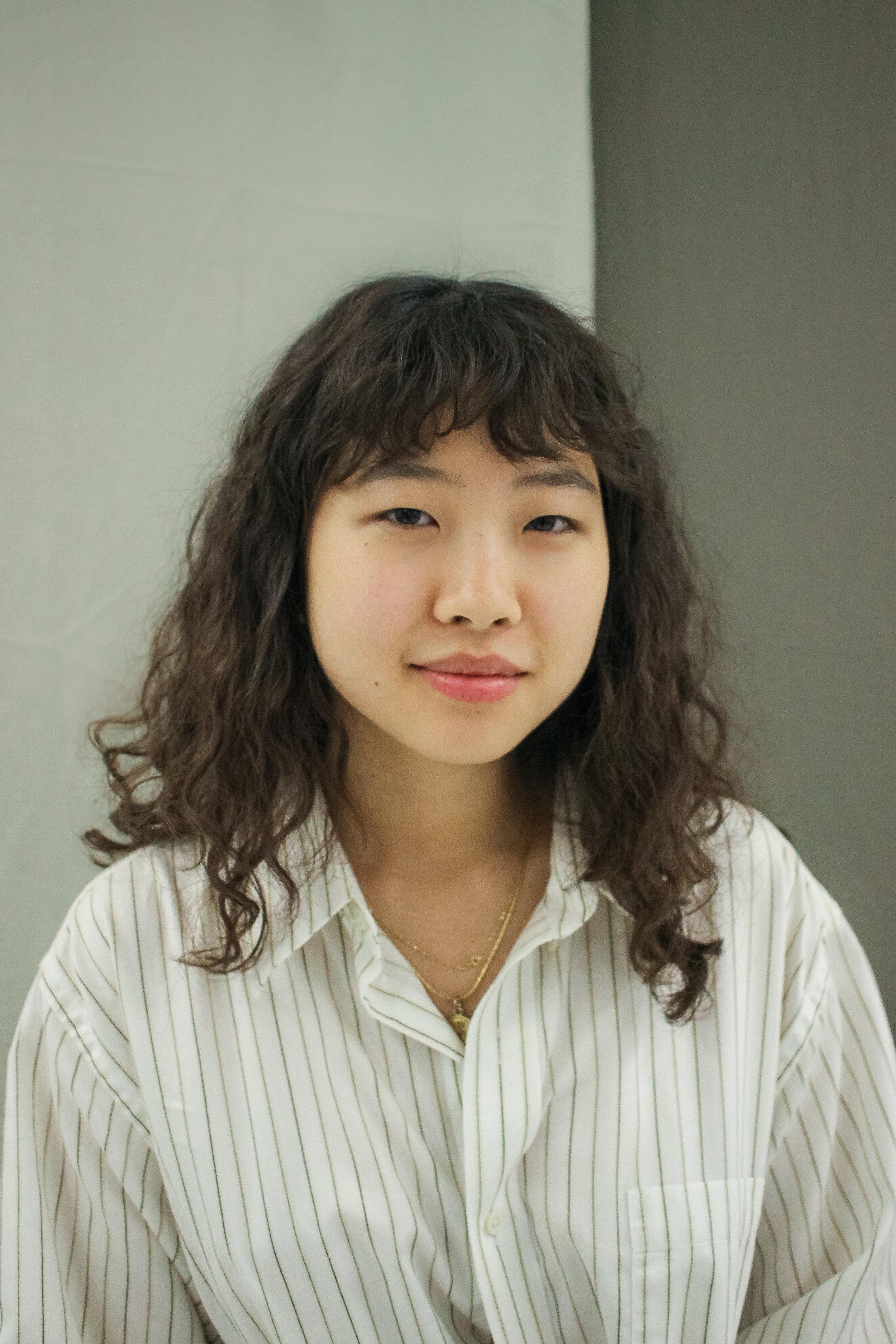 Regina Mun.jpg