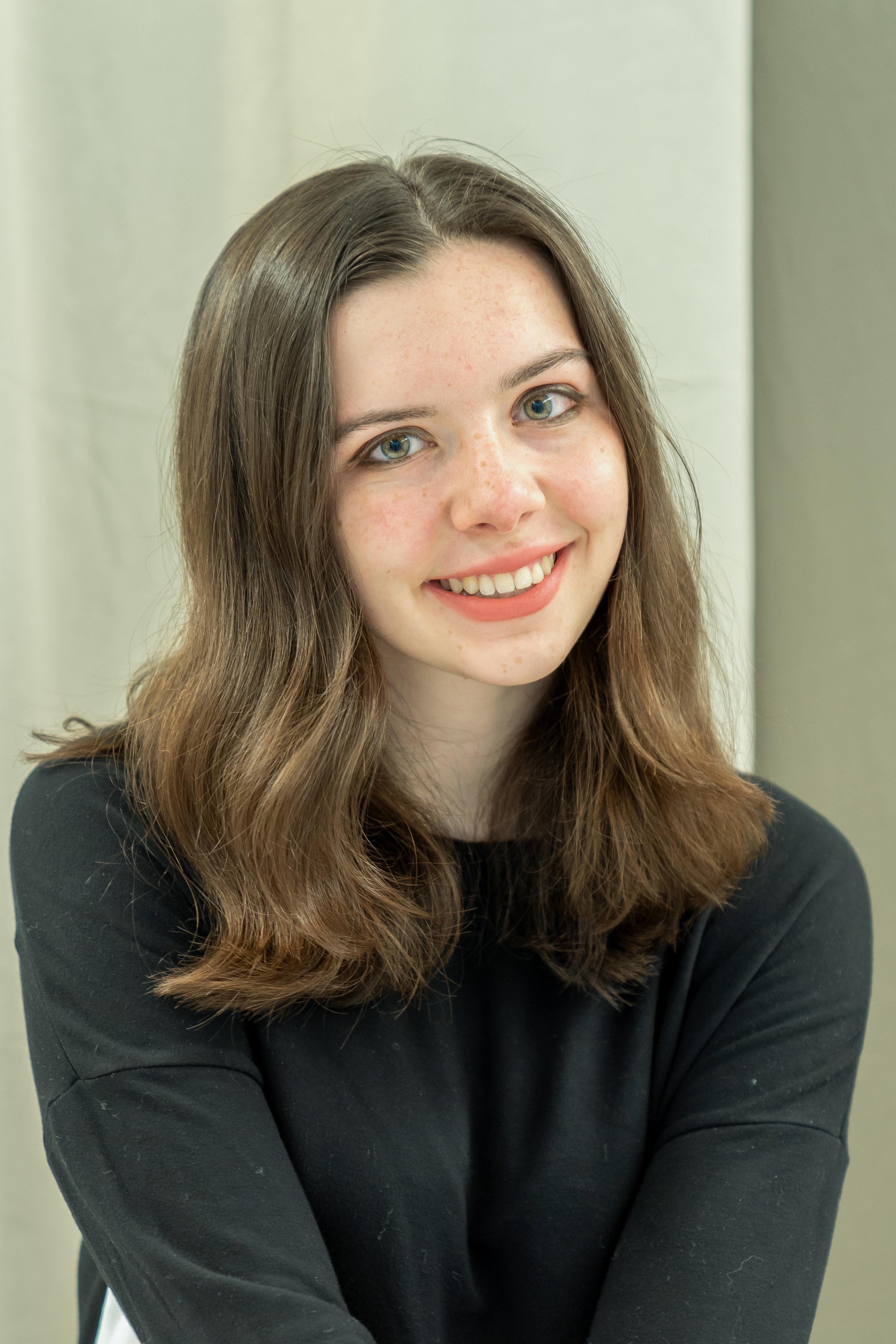 Lauren Forstenhausler.jpg