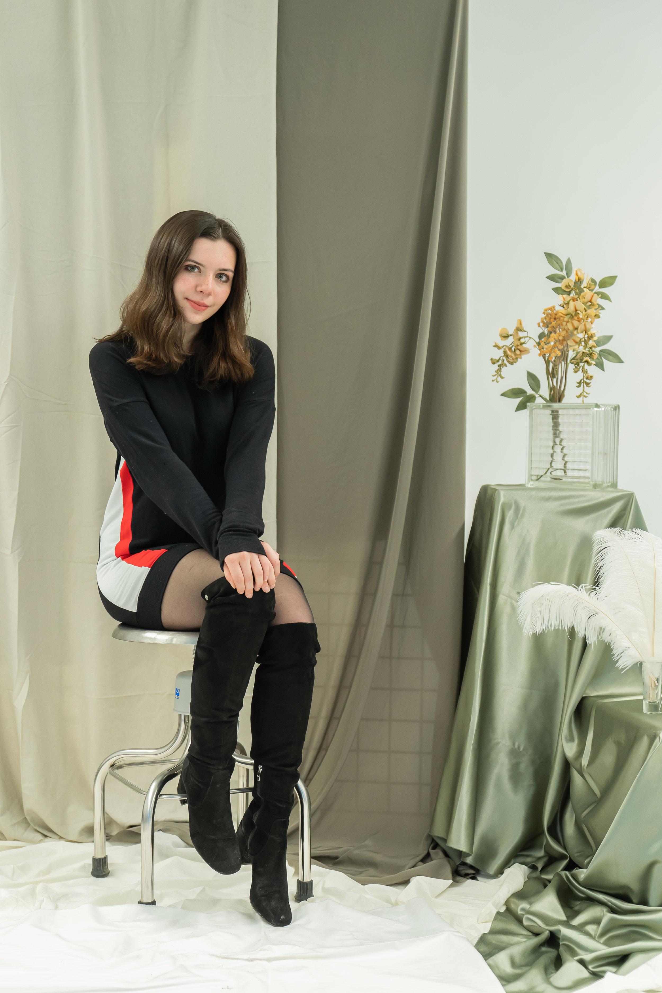 Lauren Forstenhausler2.jpg