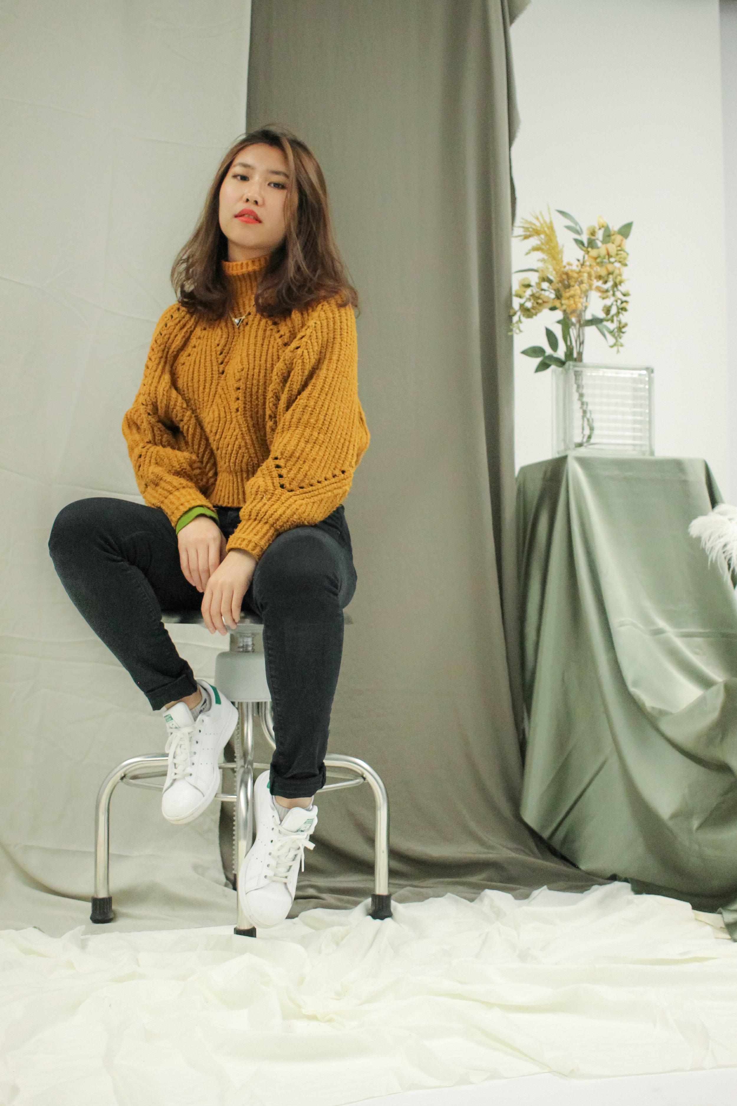 Julia Zeng2.jpg