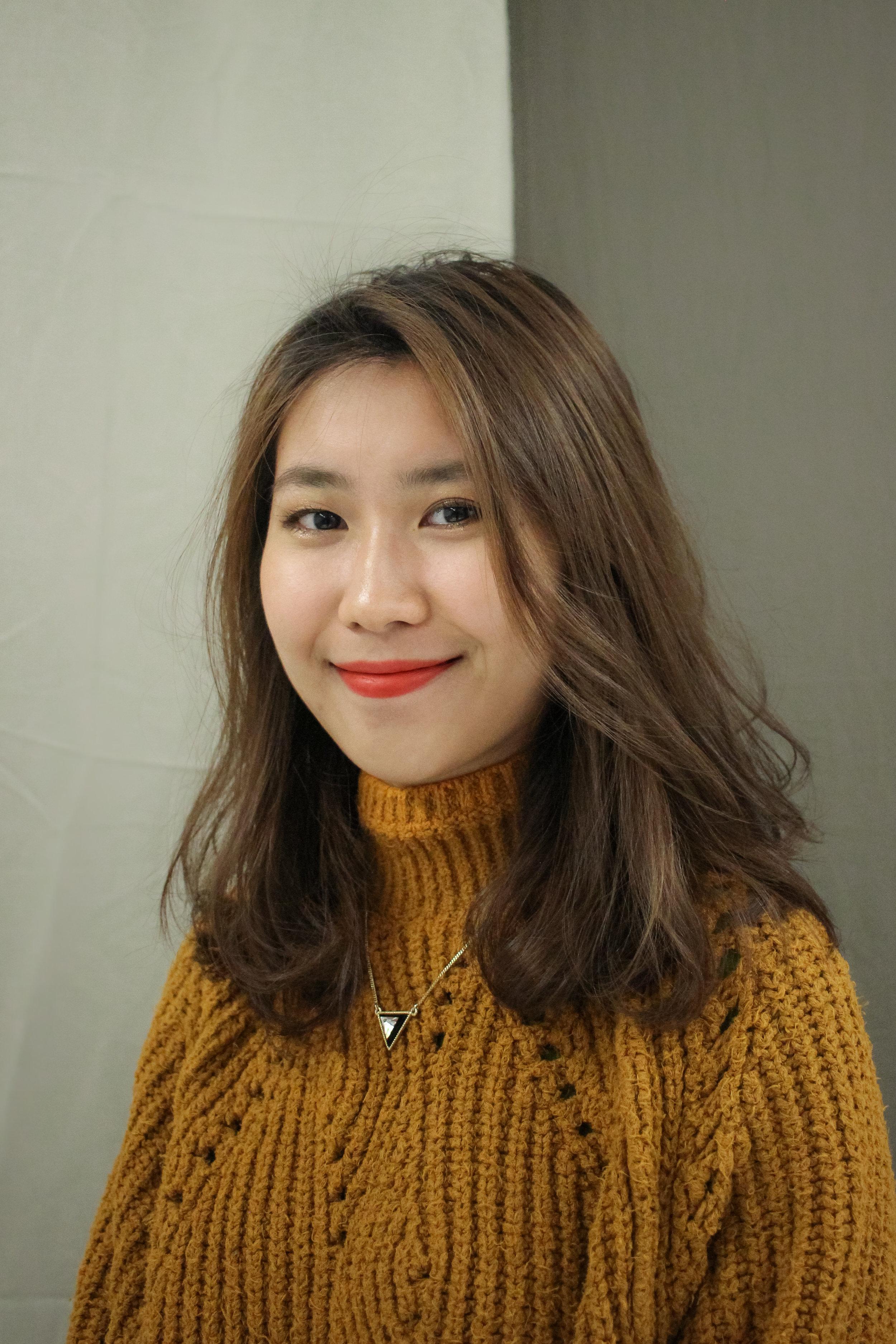 Julia Zeng.jpg