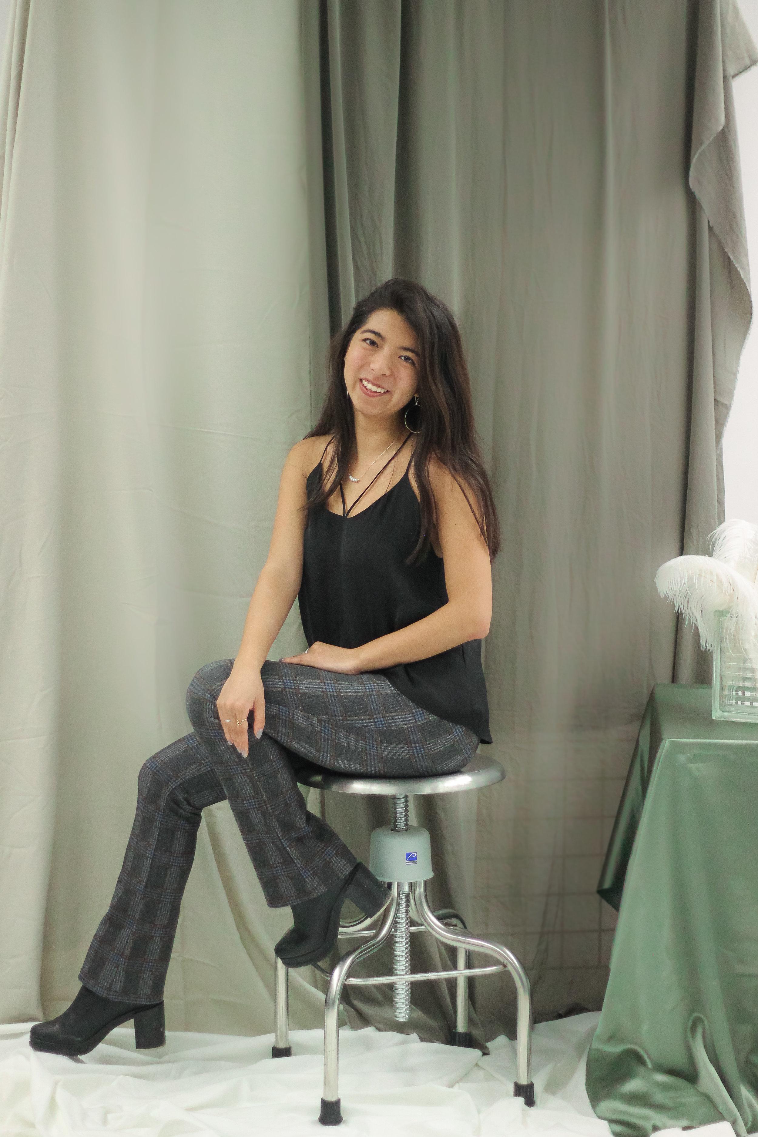 Juliana Daroza2.jpg