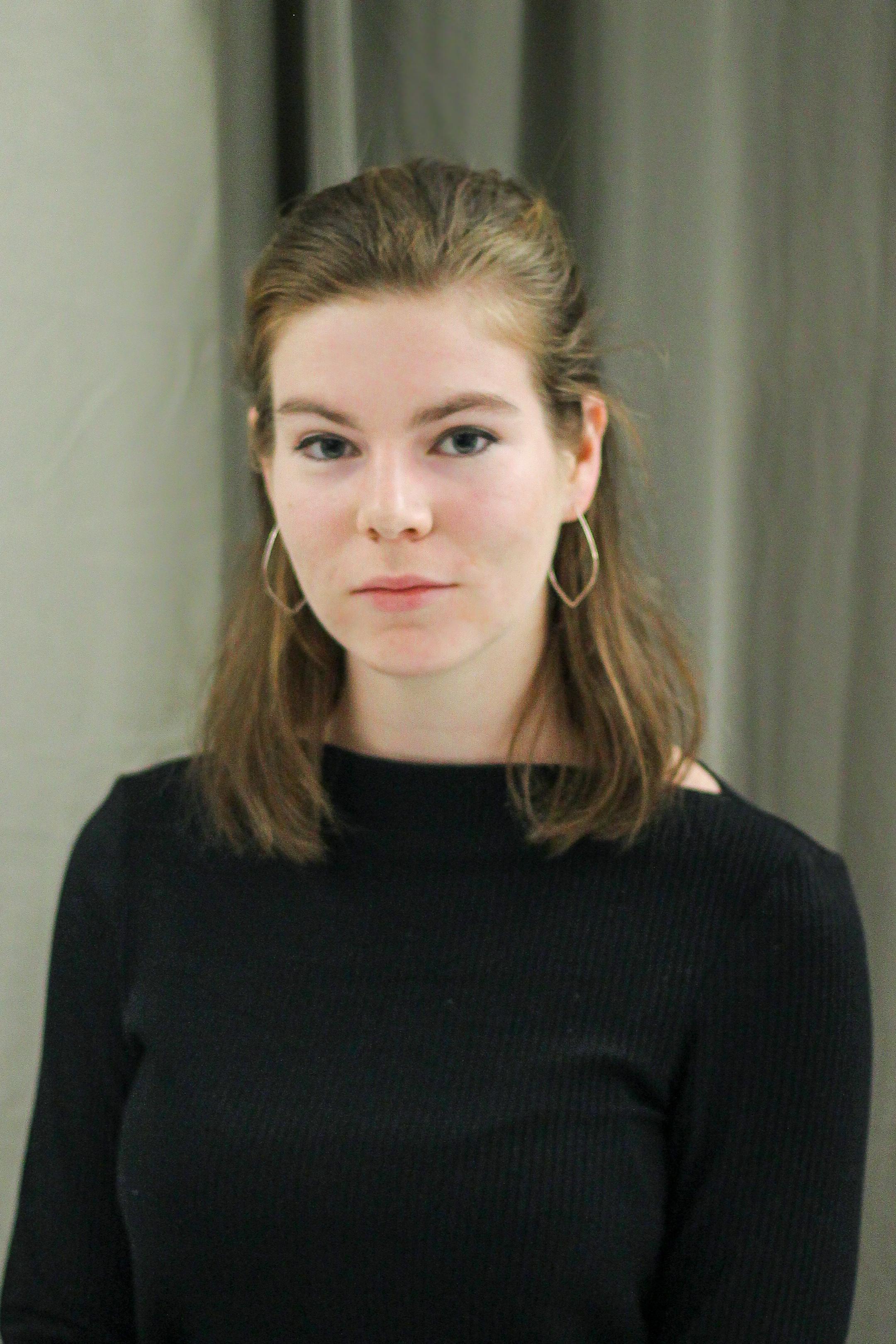 Margaret Dunne.jpg