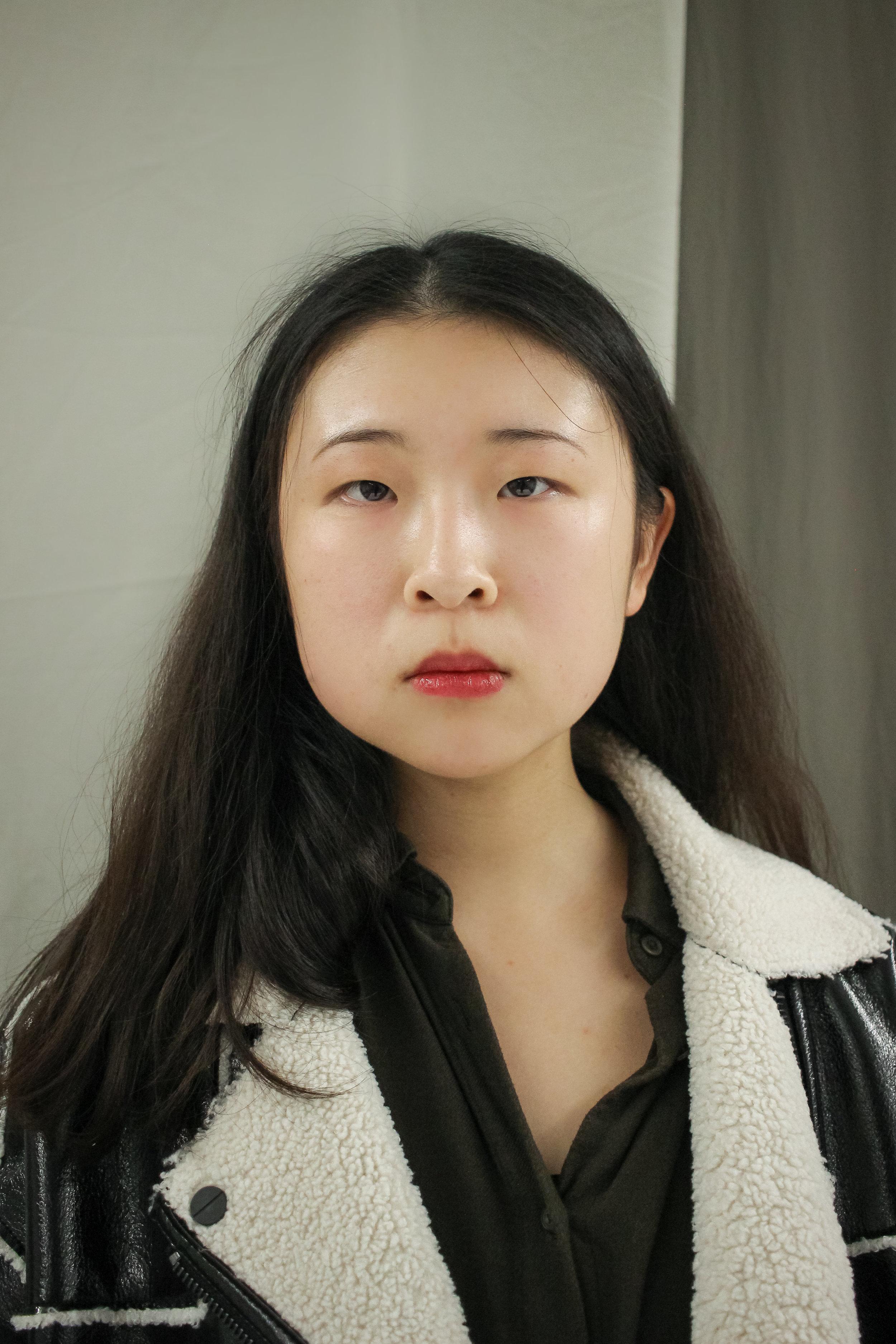 Sihan Guo.jpg