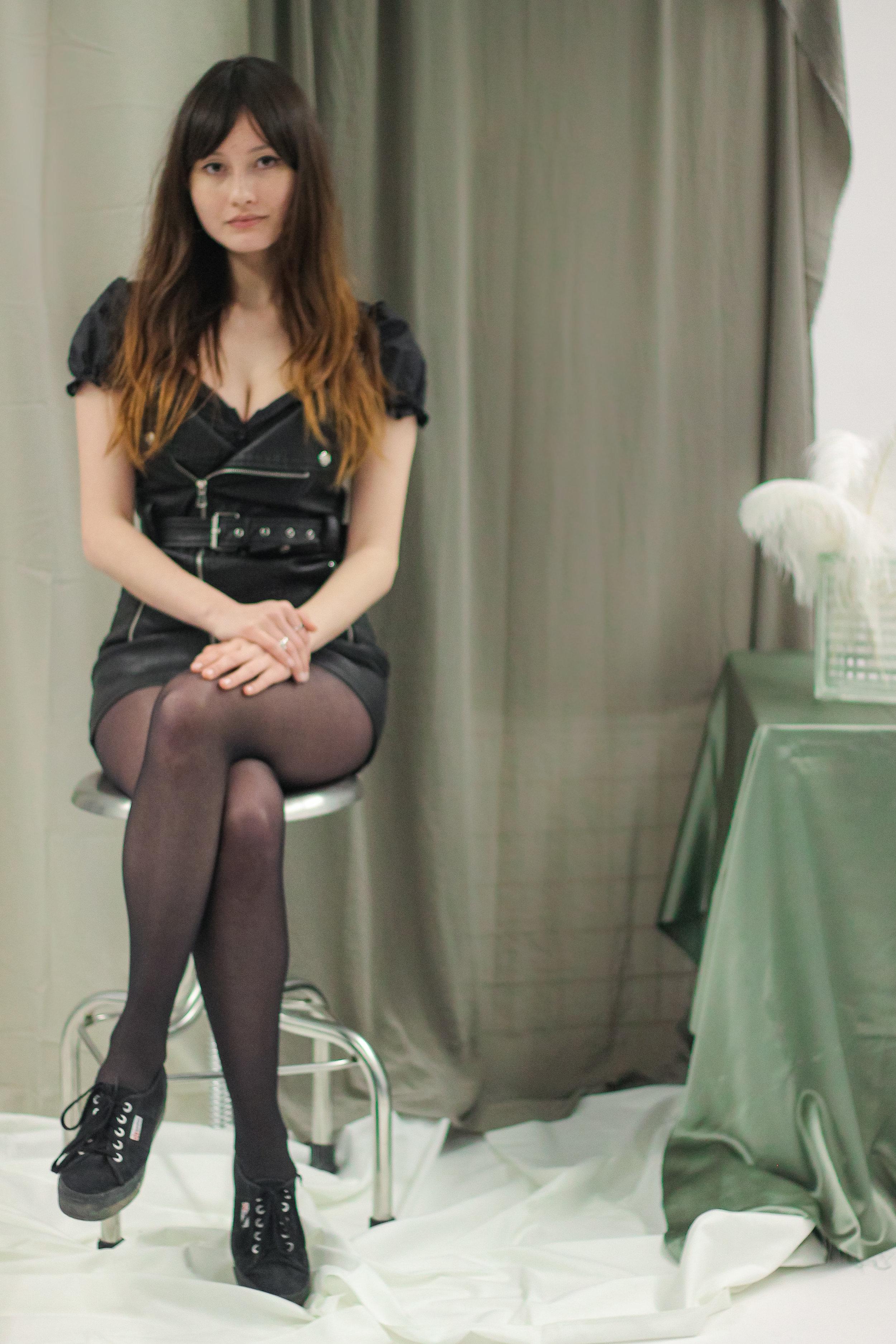 Oona Kyung2.jpg