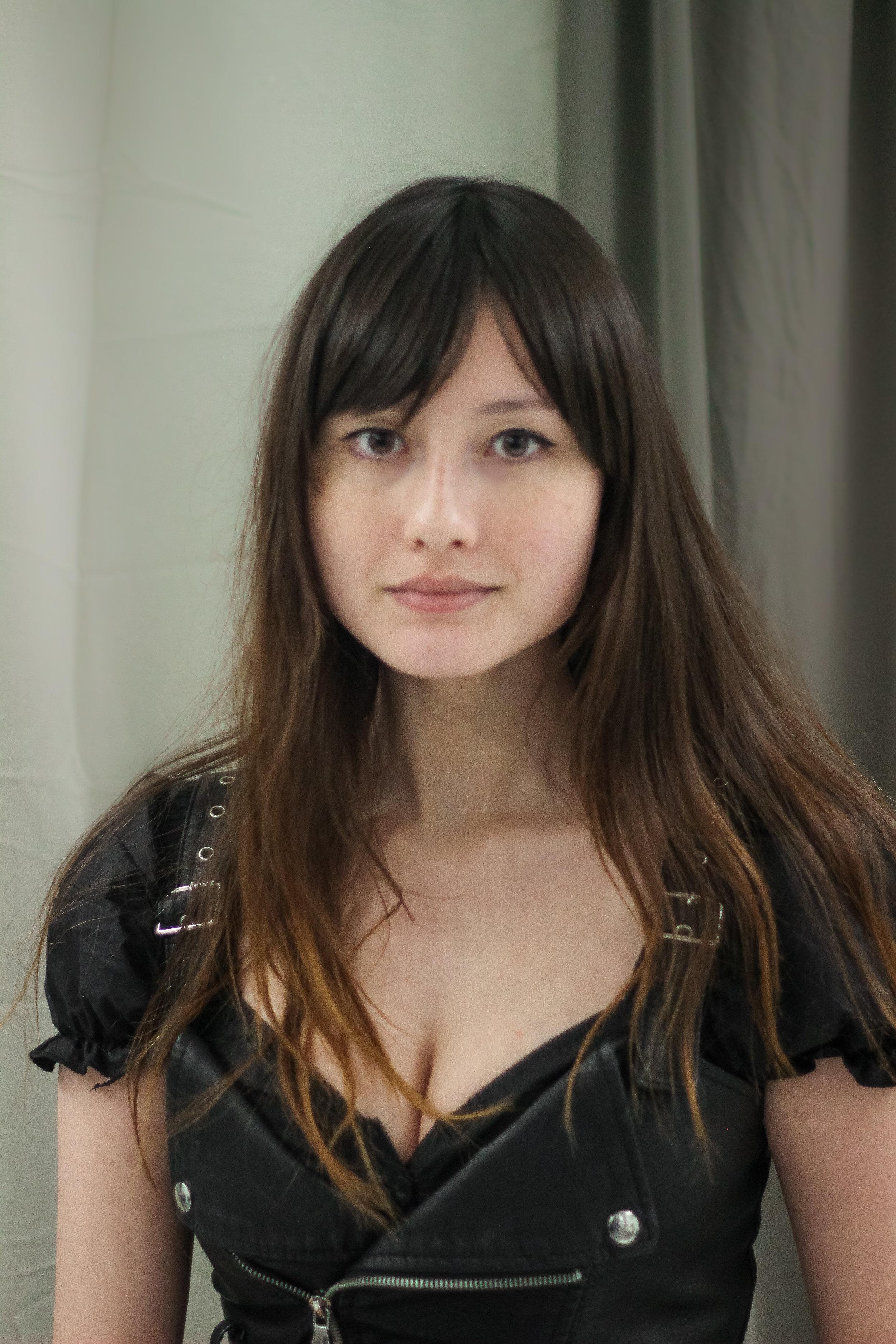 Oona Kyung.jpg