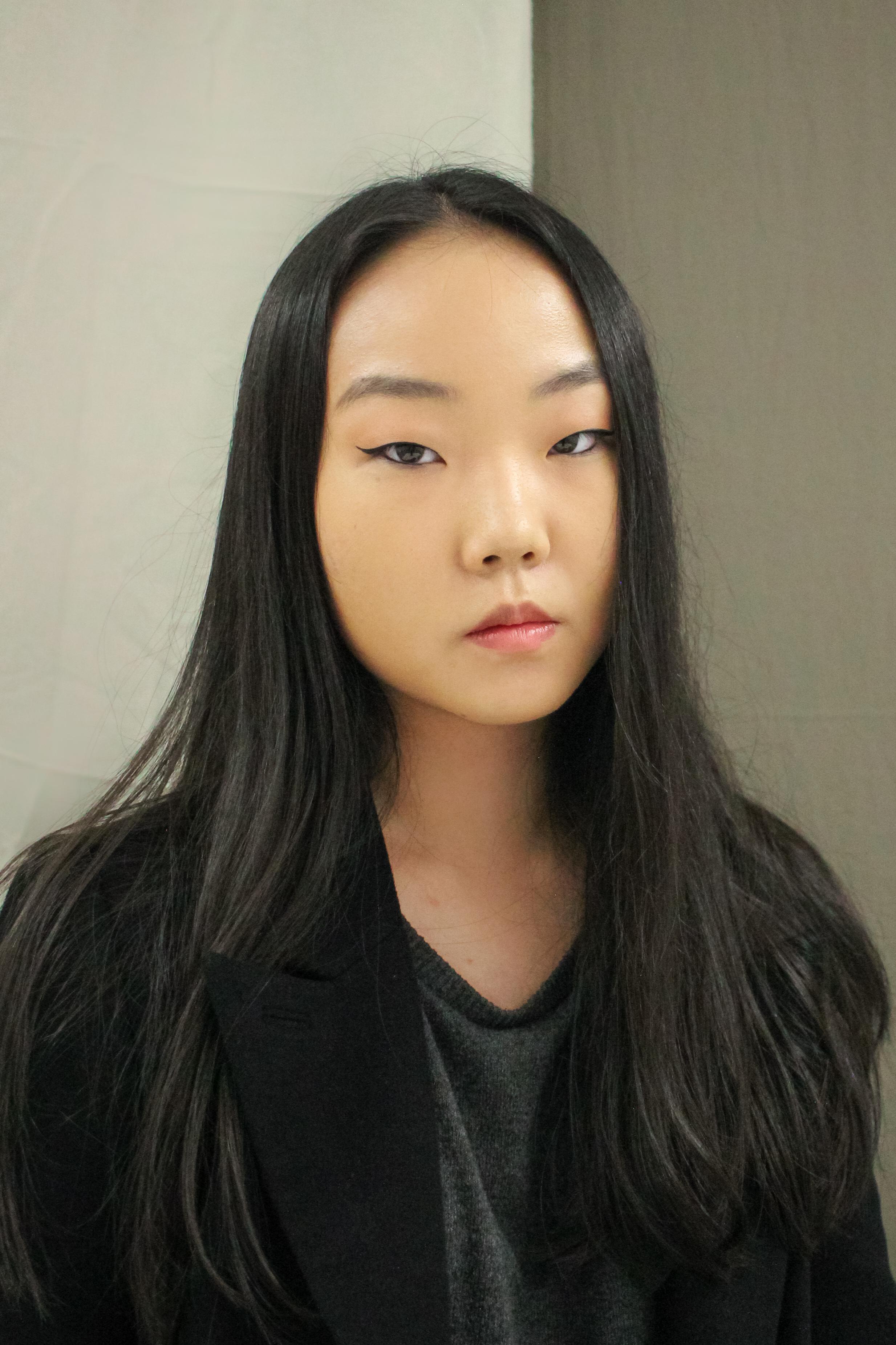 JH Yang.jpg