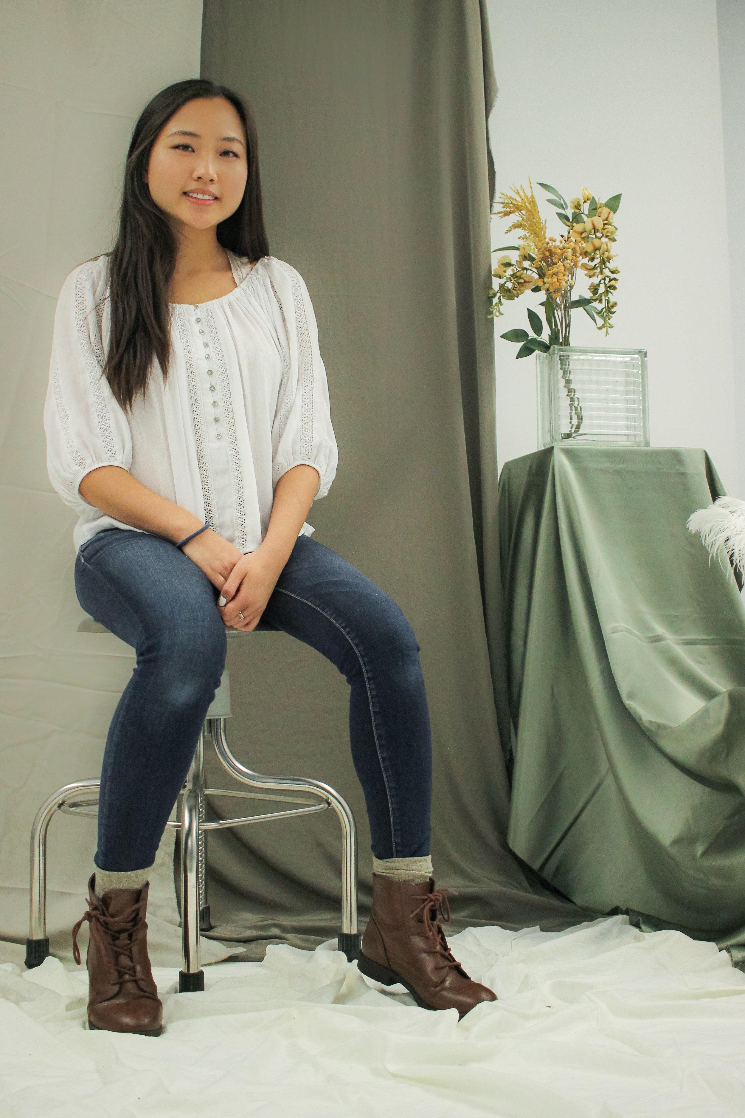 Yinyin Chen2.jpg