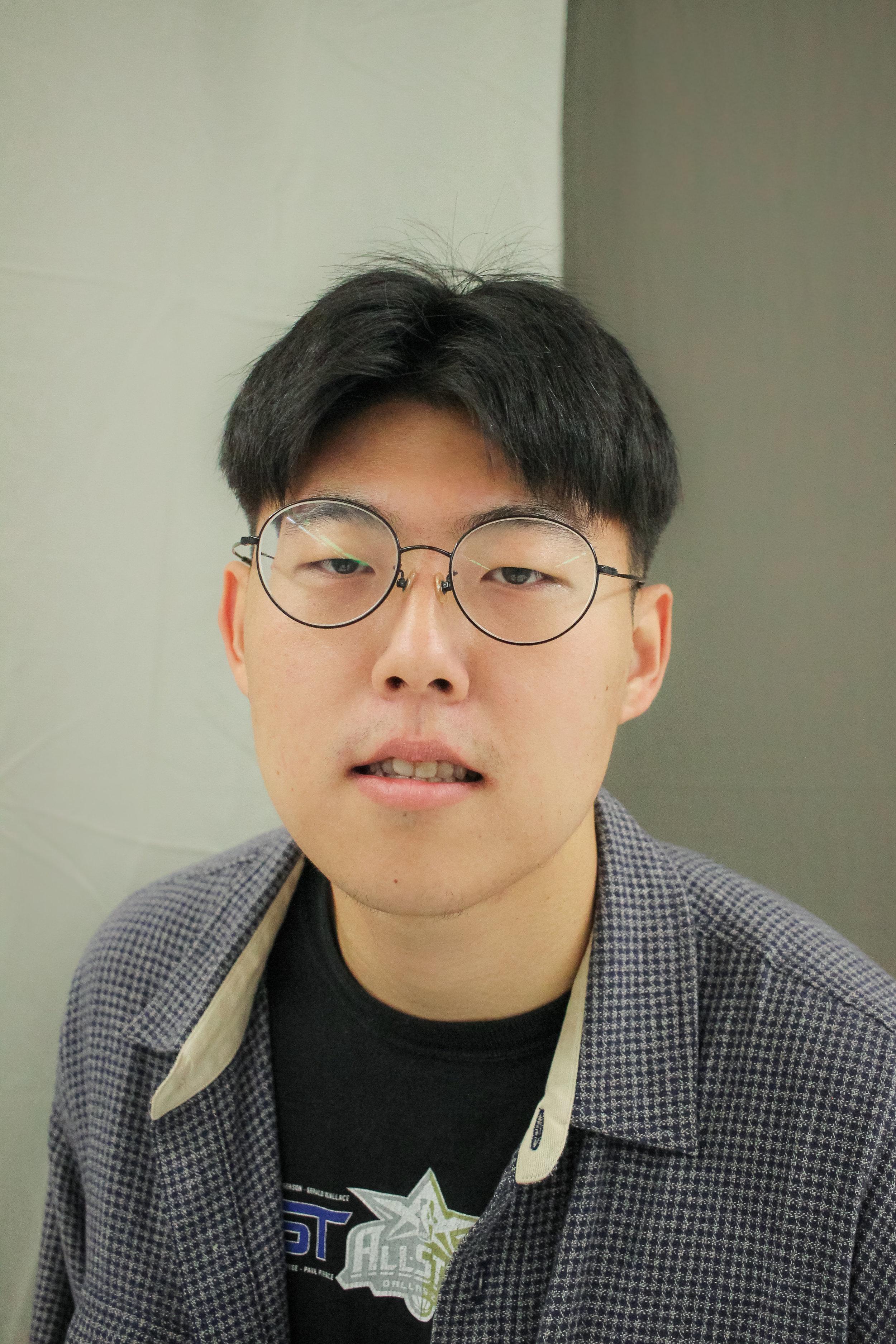 Shane Yun.jpg