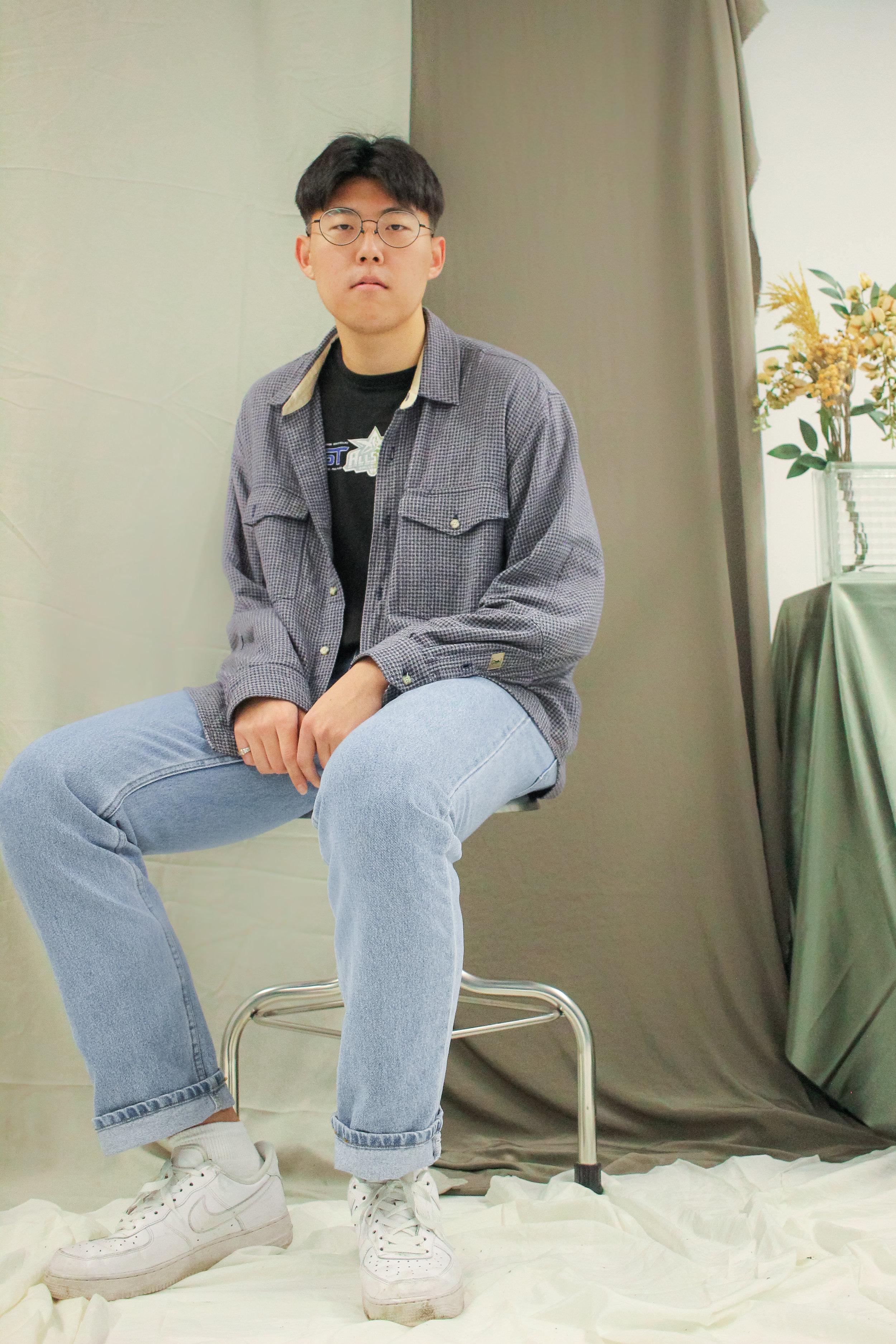 Shane Yun2.jpg