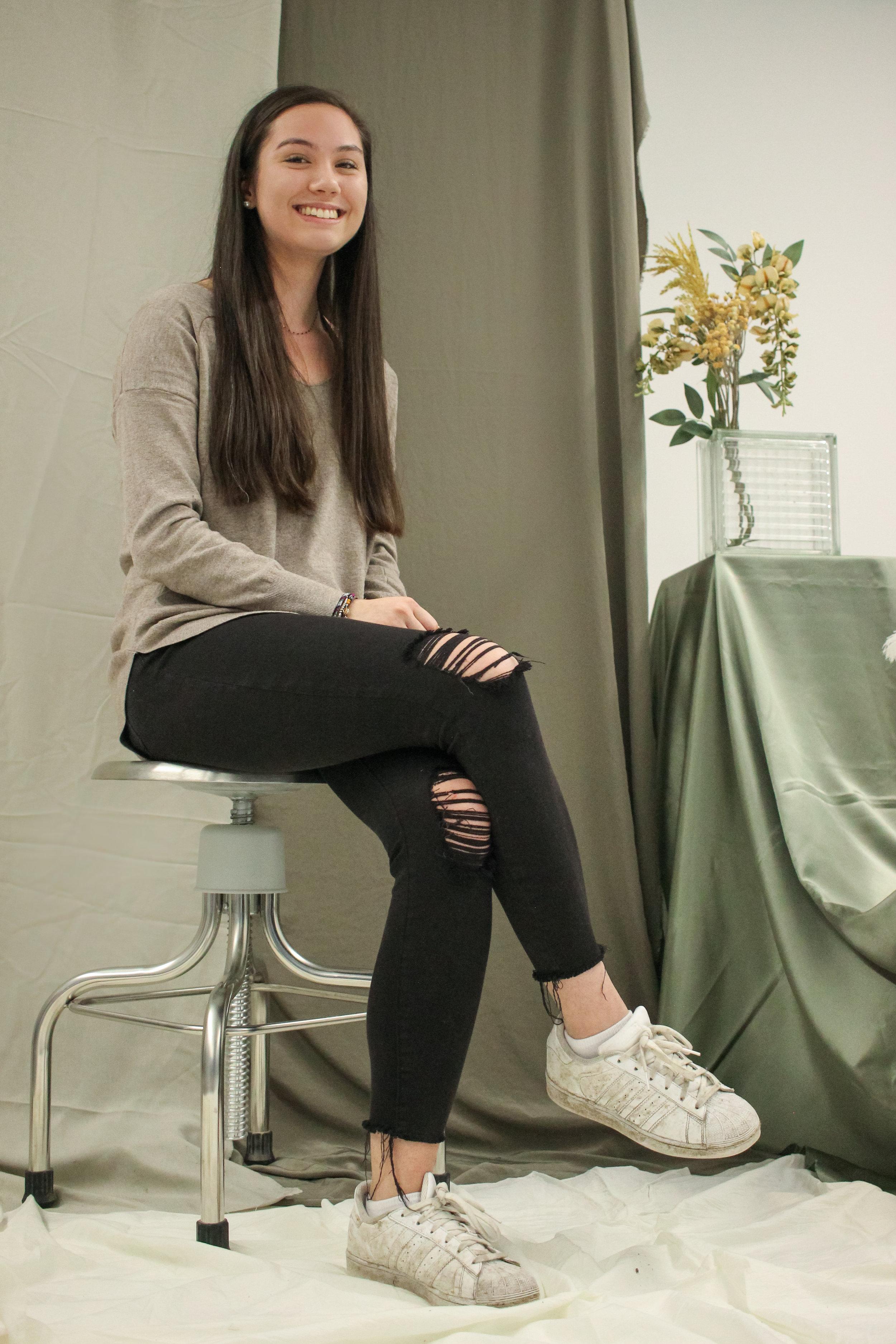 Zoe Alcott2.jpg