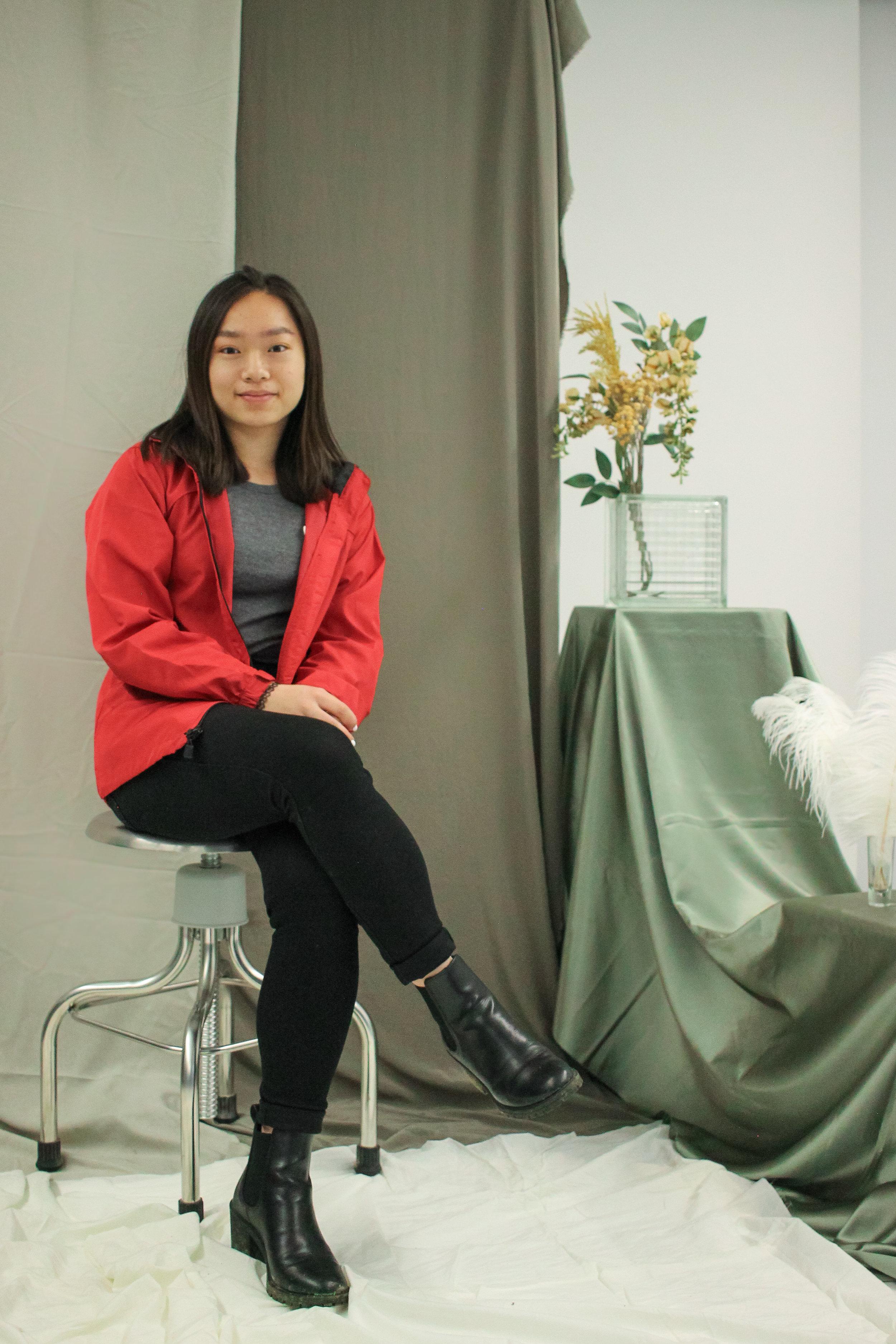Ava Chen2.jpg