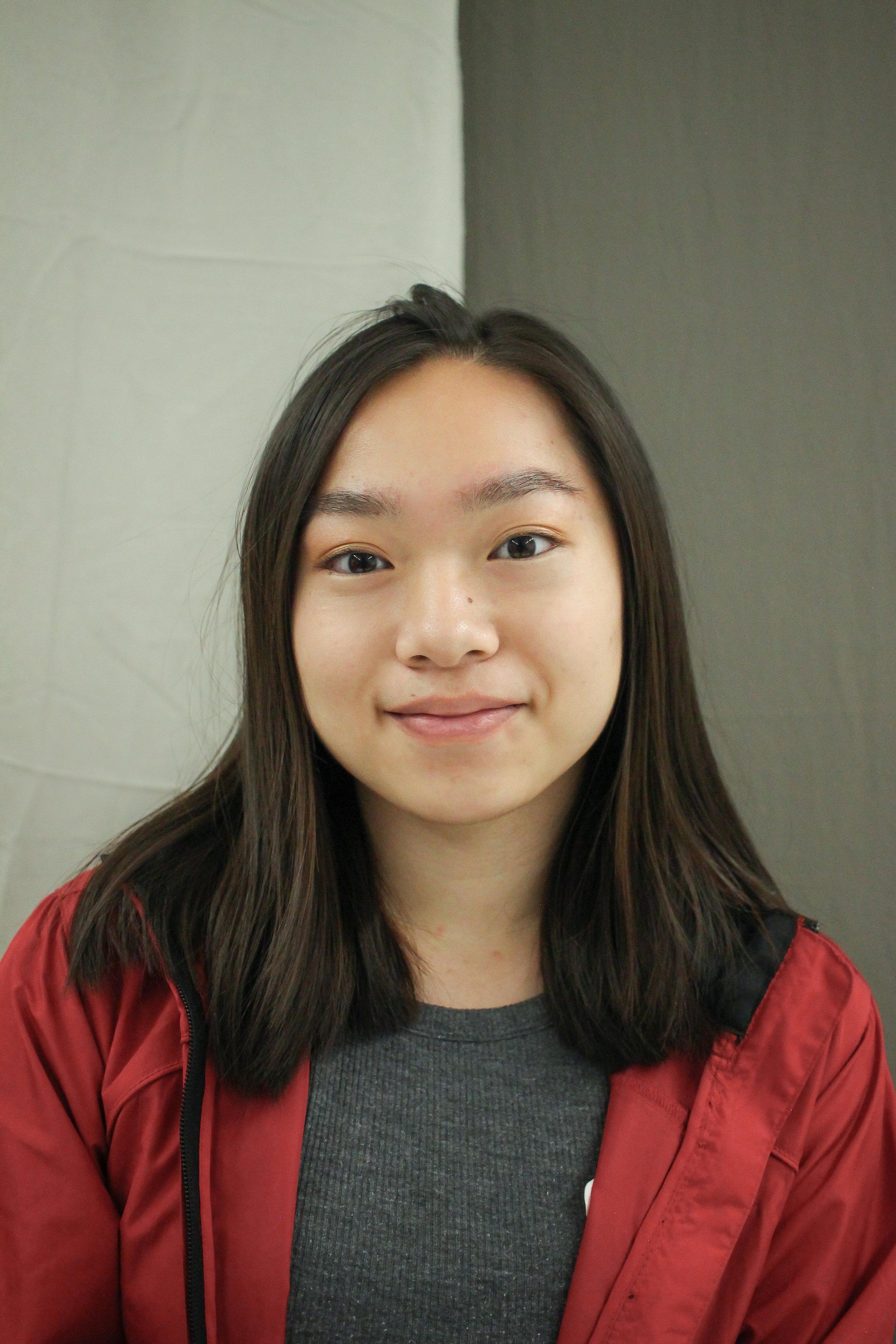 Ava Chen.jpg